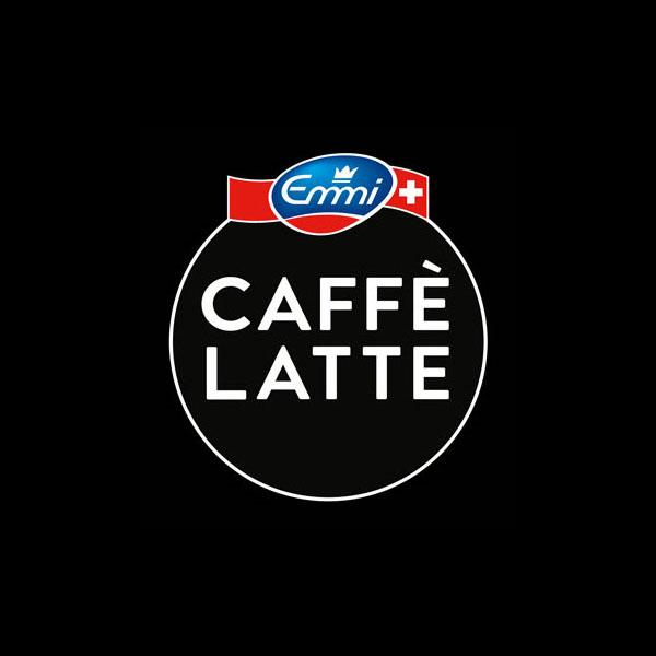 Emmi Latte.jpg