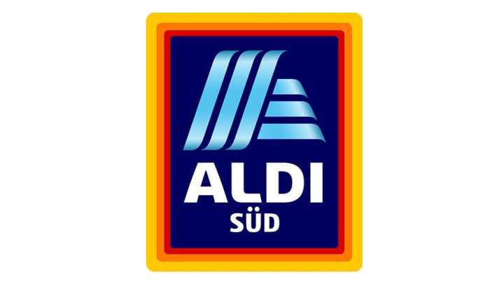 Aldi sued.png