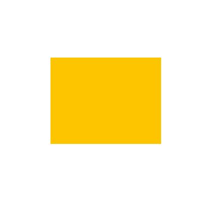 mcdonalds2.png