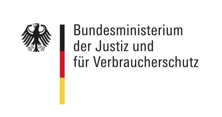 Bundesministerium-der-Justiz-Logo.jpg