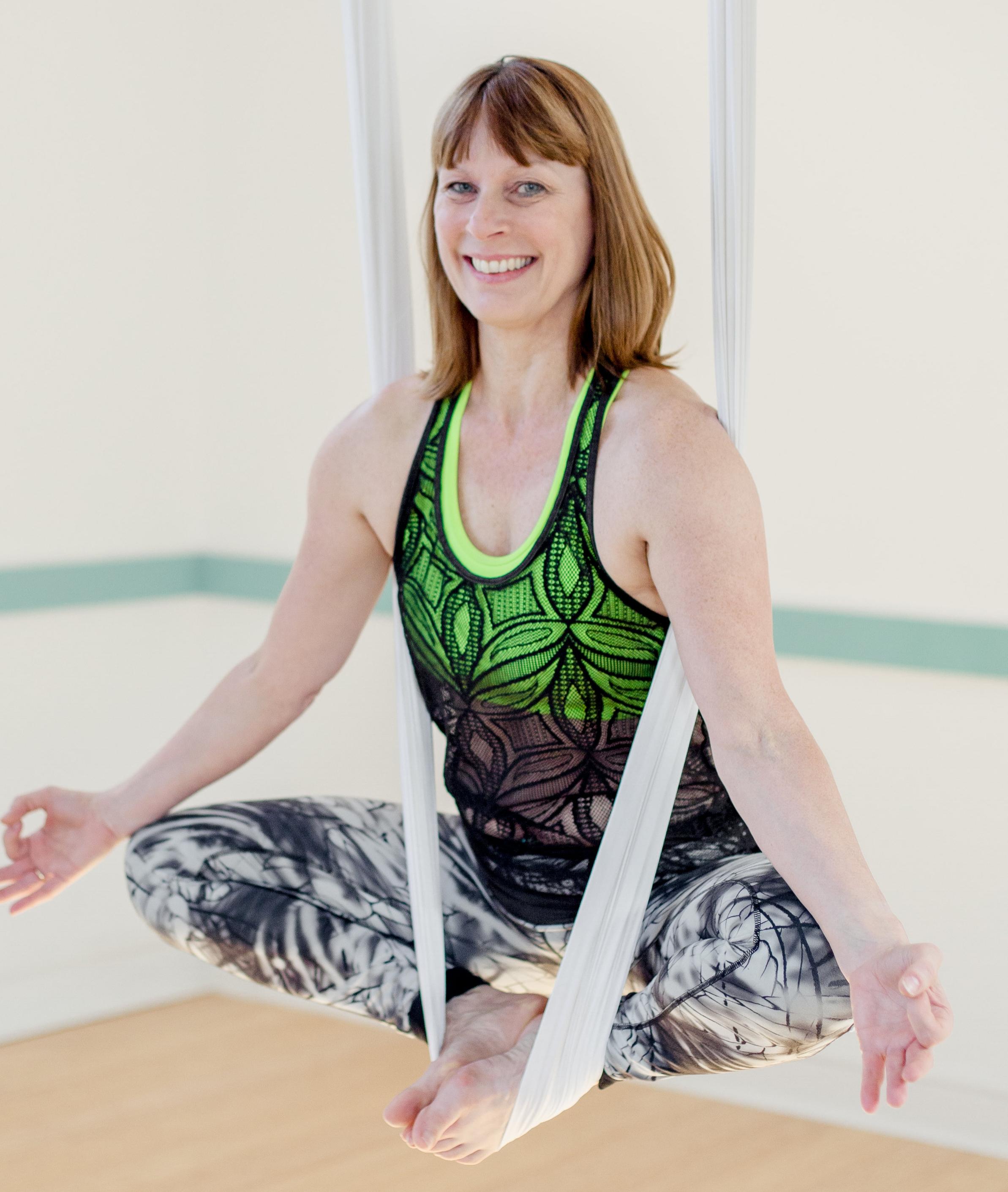 pauline yoga tring studio-68.jpg