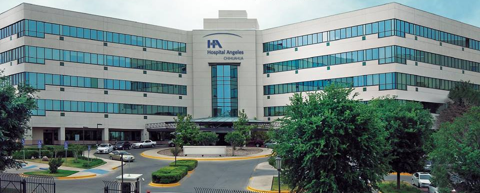 Hospital Angeles.png