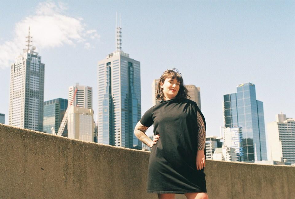 Miss Tallula, dominating Melbourne, Sydney, Brisbane, Adelaide, Newcastle, Wollongong, mistress, domina, social outings, power dynamics, tattooed alternative