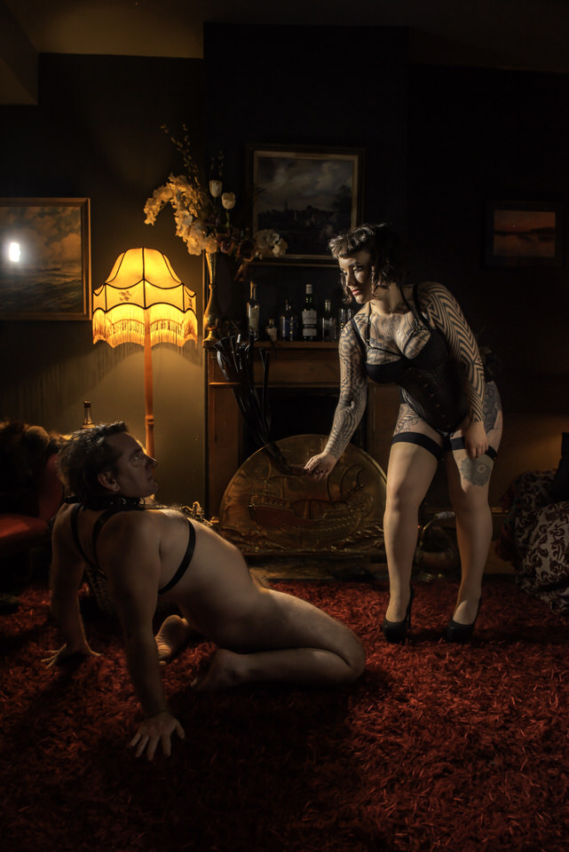 Miss Tallula flogging flogger leather corporal punishment.jpg