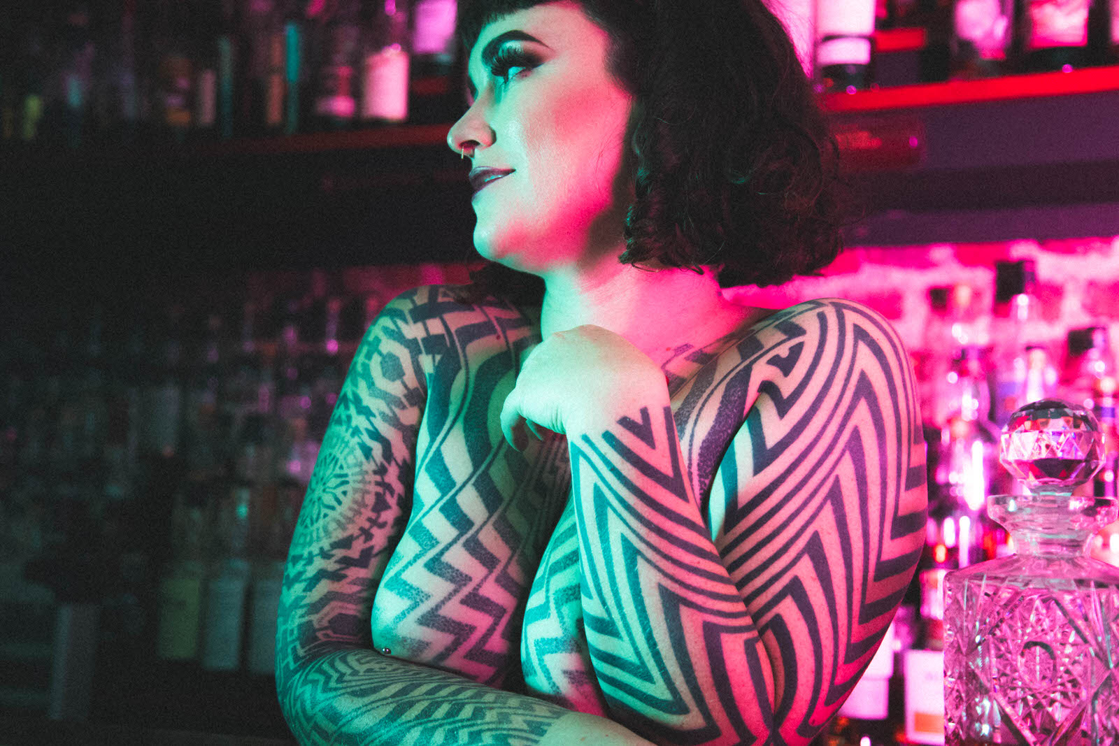 miss tallula naked date, nude date, submission, whisky date, social date, whisky mistress