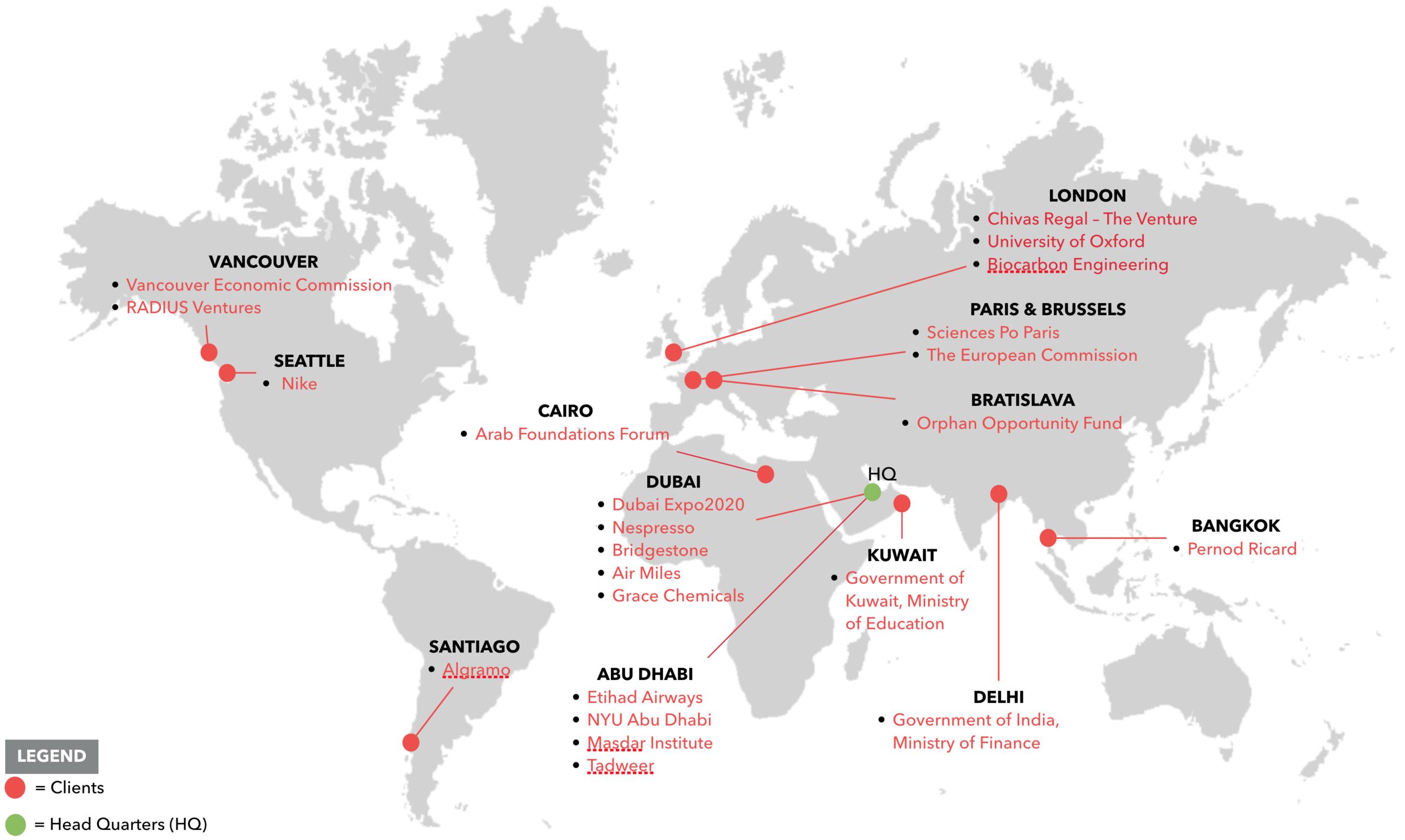 Global Footprint.png