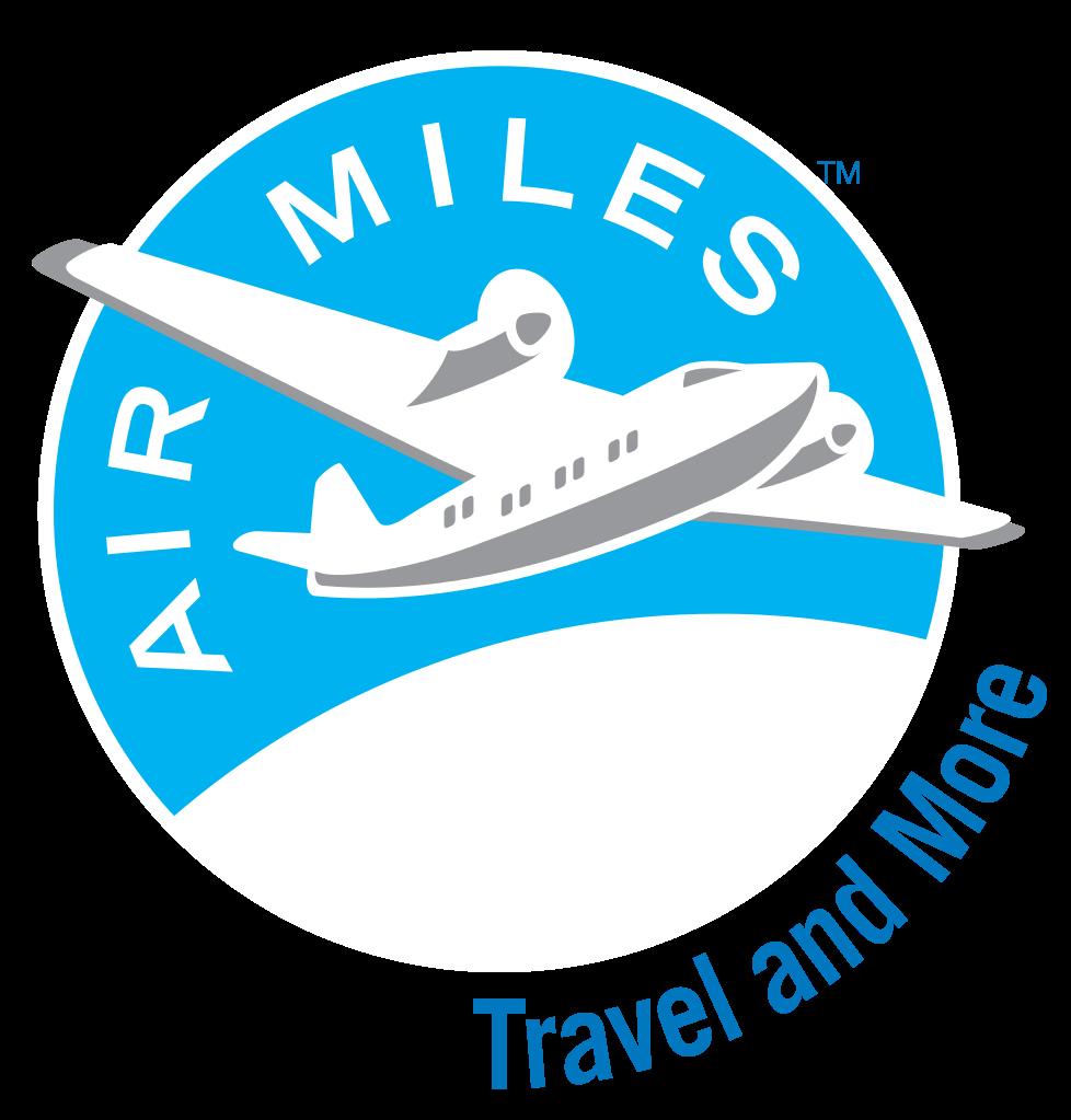 Air_Miles.png