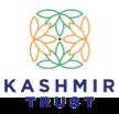 Kashmir.png