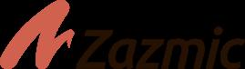 Zazmic.png