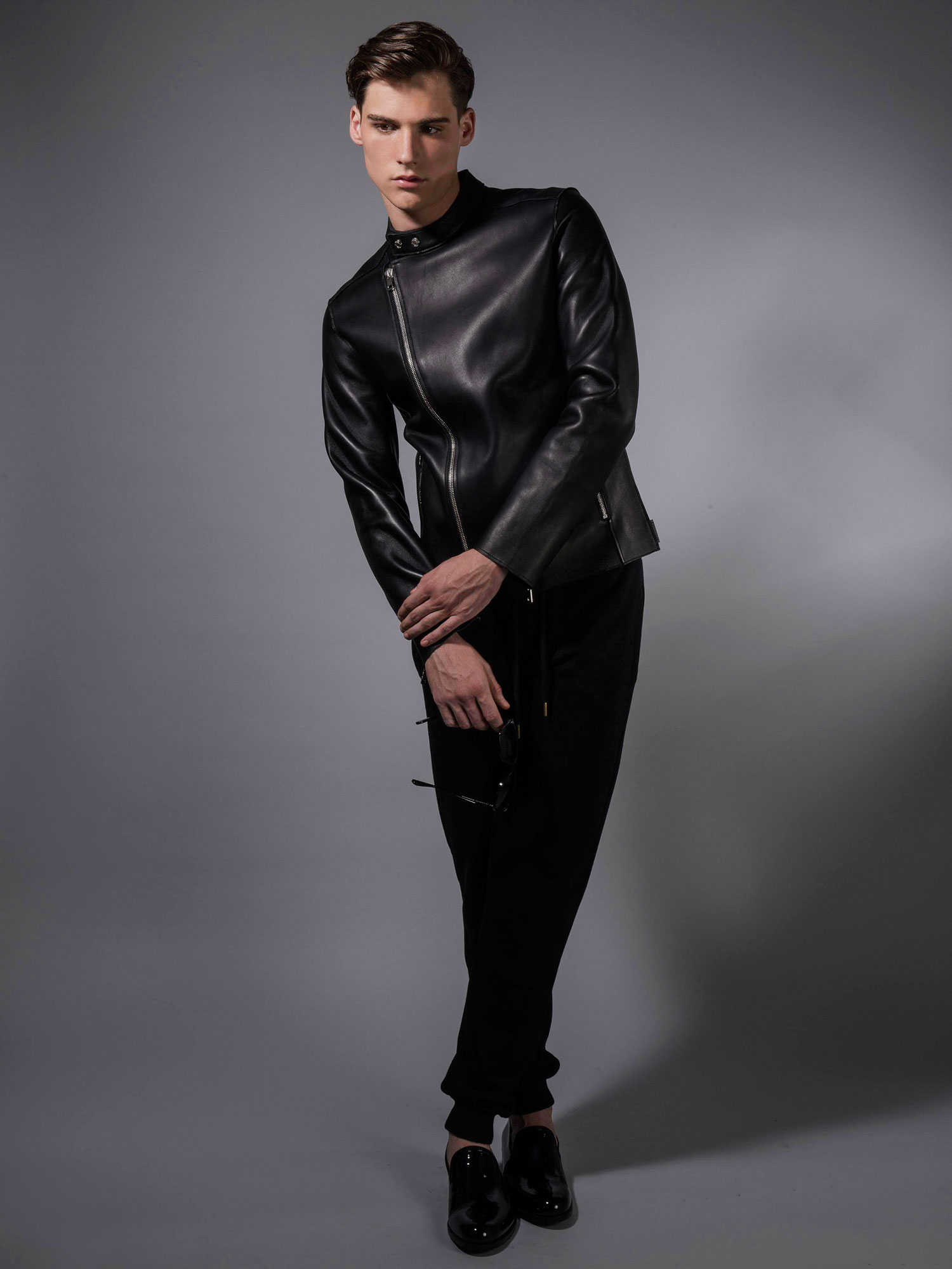 Black-Leather-Moto-Jacket-Reiss-London.jpg