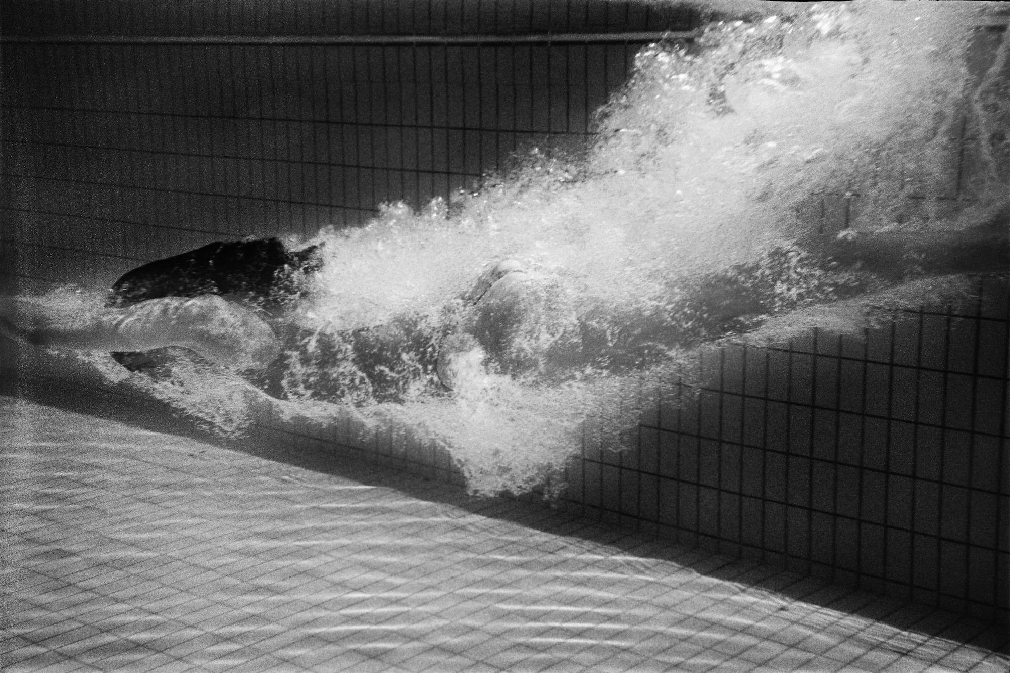 corps et eau 9.jpg