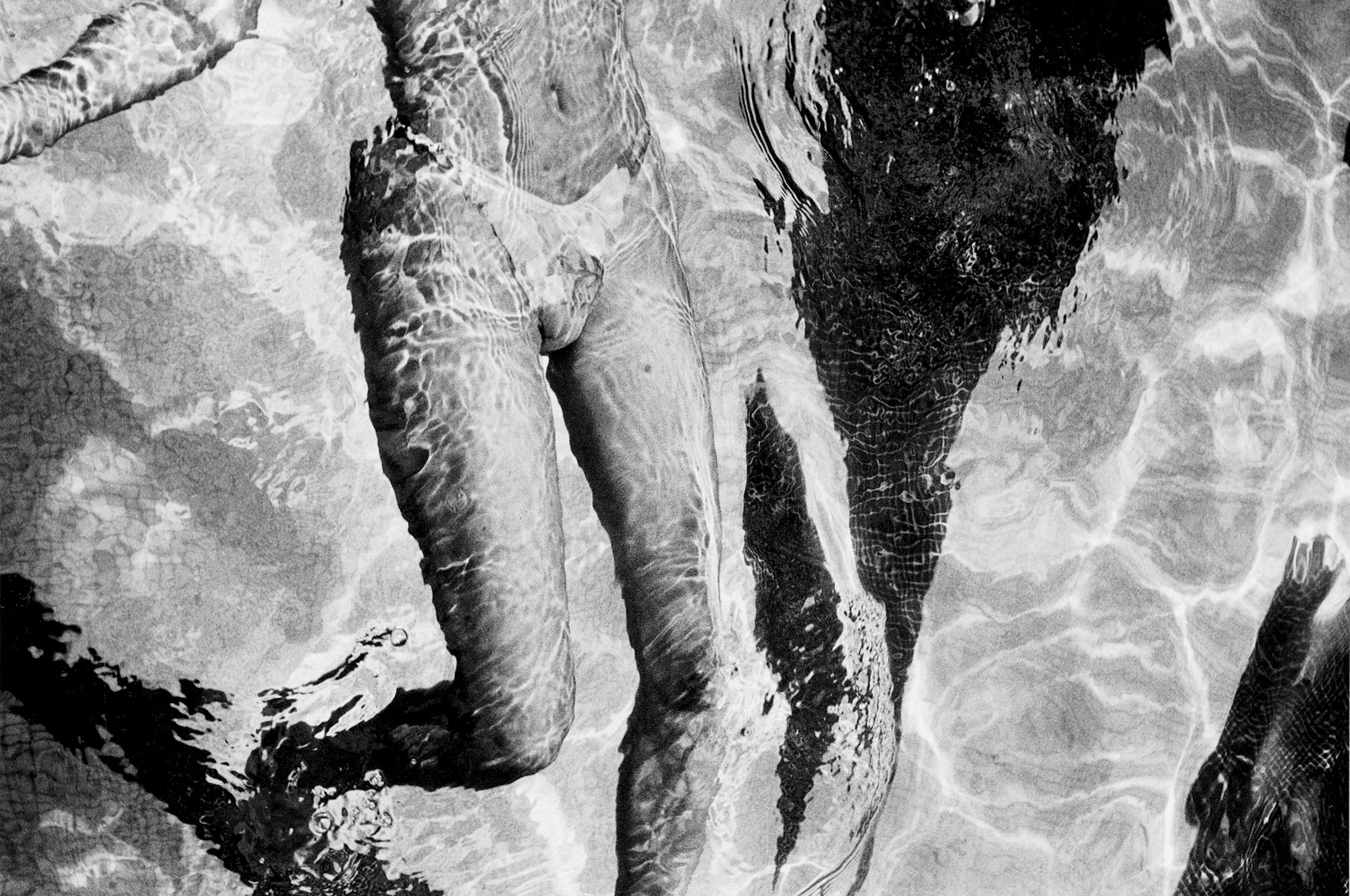 corps et eau 5.jpg