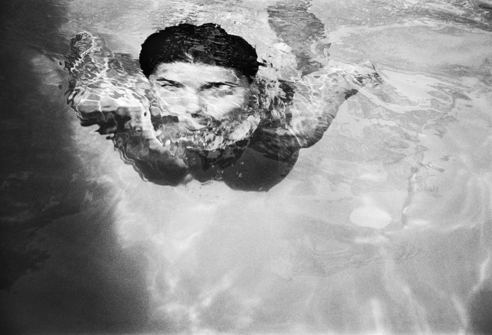 corps et eau 22.jpg