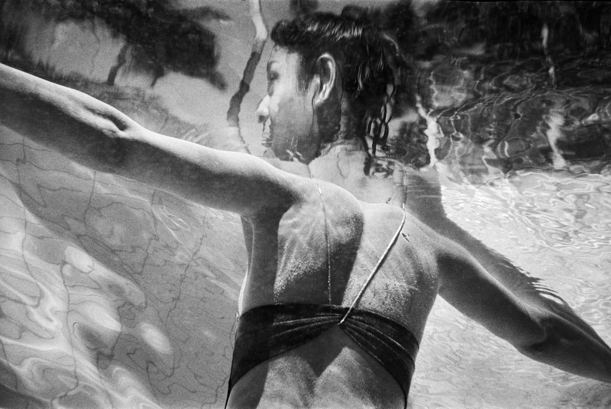corps et eau 24.jpg