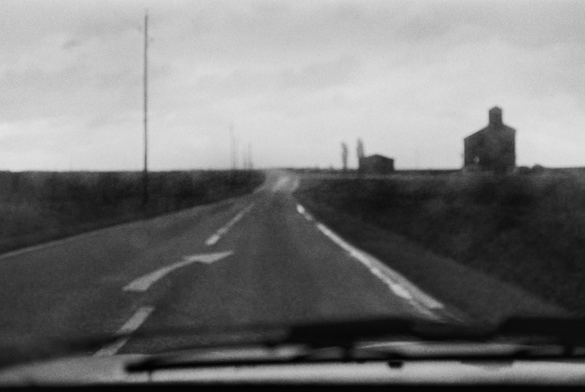 route 10.jpg