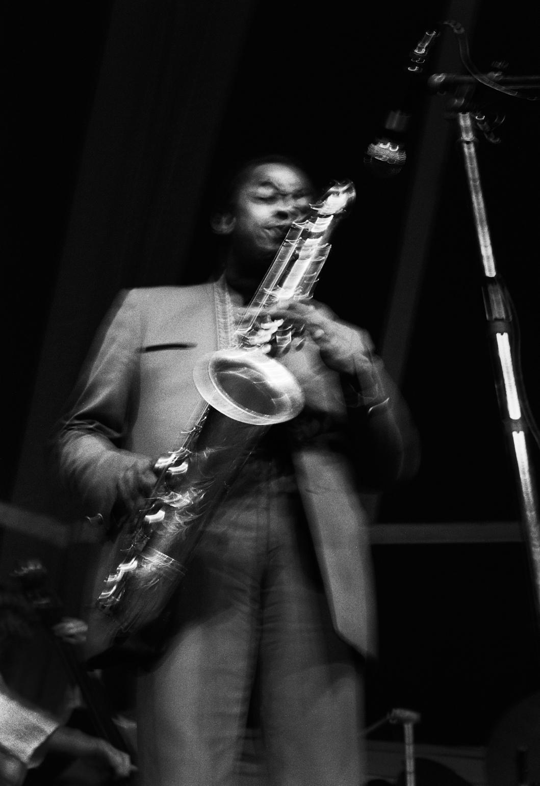Jazz & Blues 3.jpg