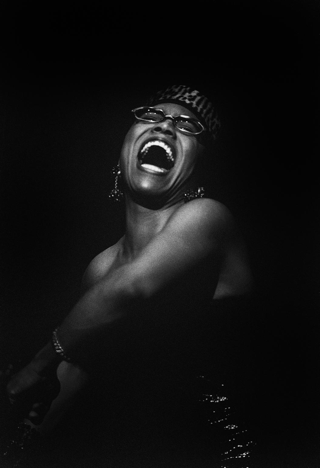 Jazz & Blues 6.jpg