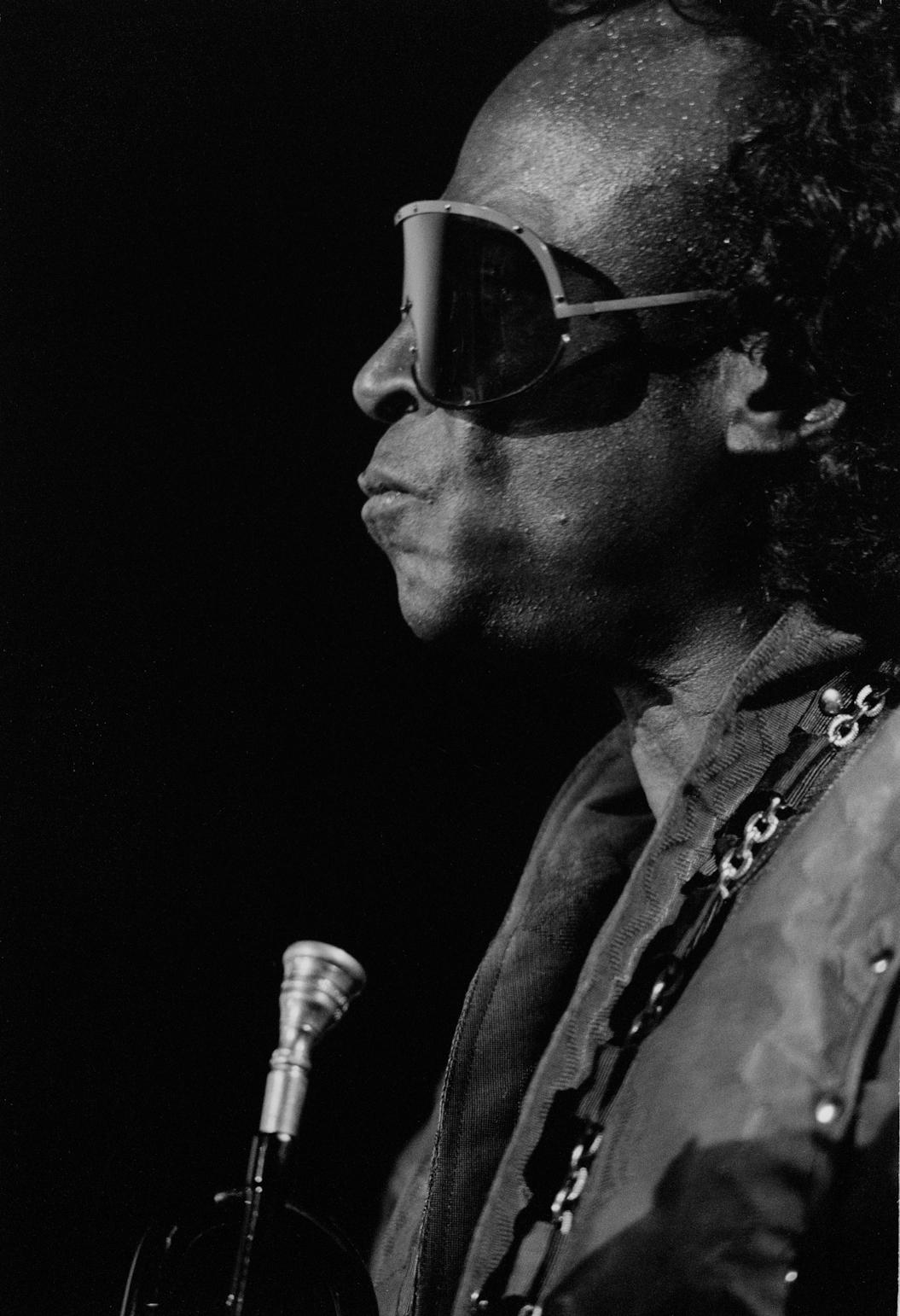 Jazz & Blues 7.jpg