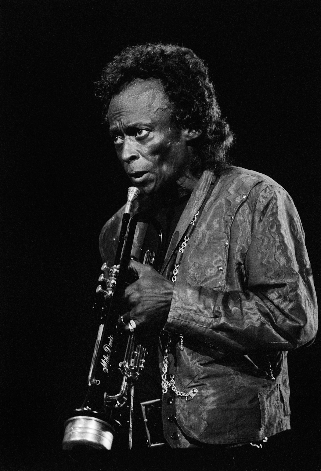 Jazz & Blues 9.jpg