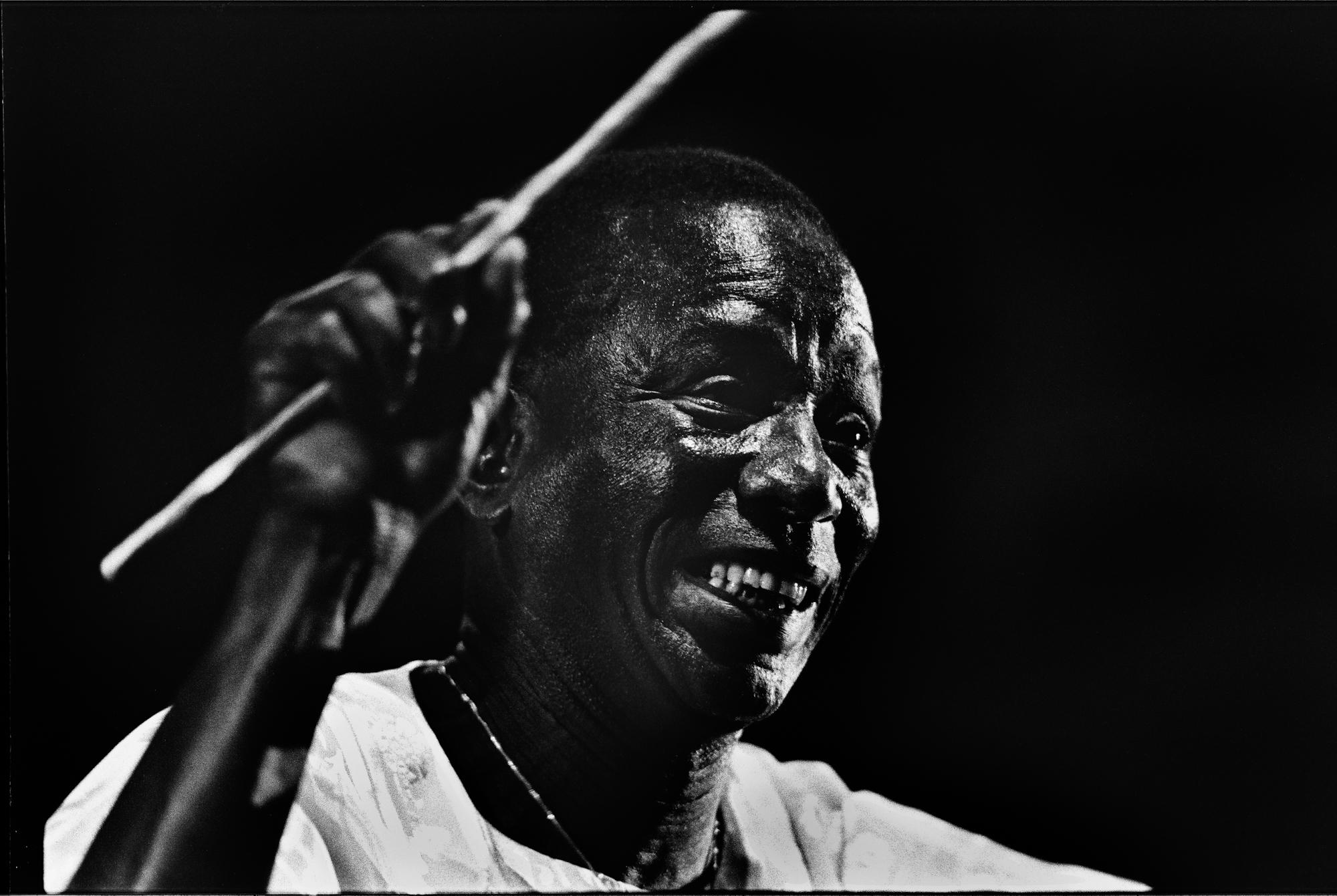 Jazz & Blues 20.jpg