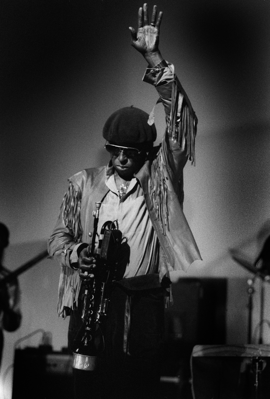Jazz & Blues 21.jpg