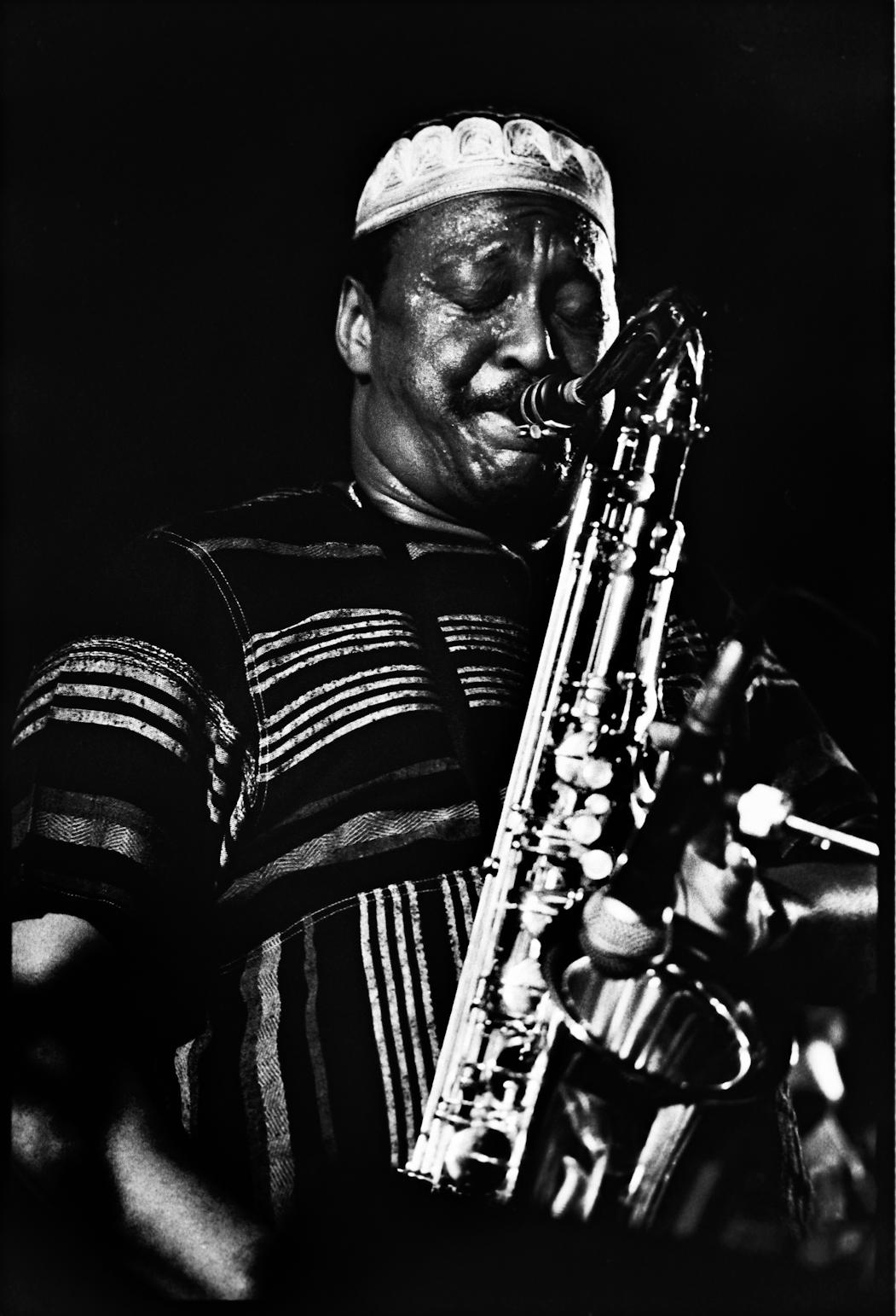 Jazz & Blues 25.jpg