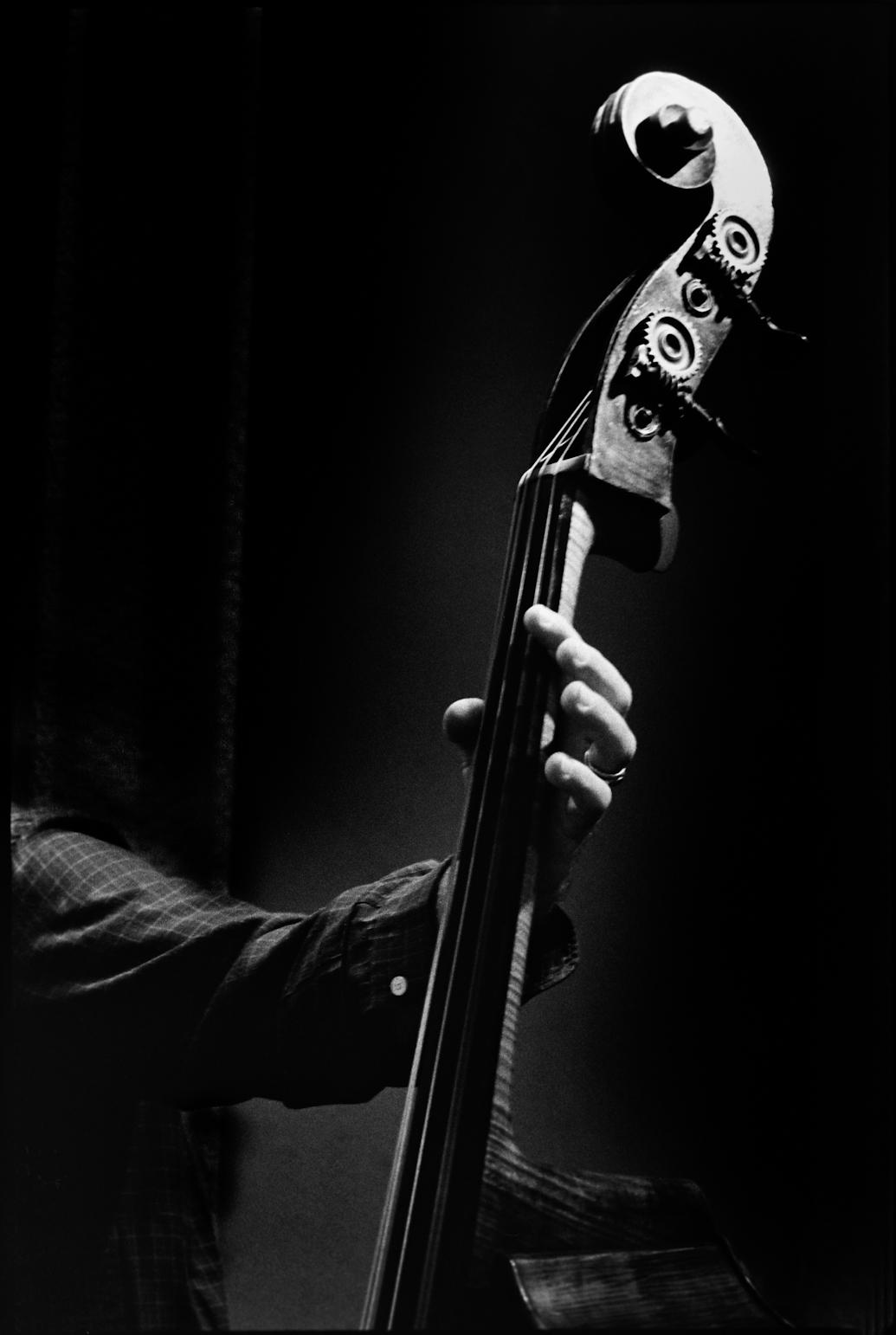 Jazz & Blues 26.jpg