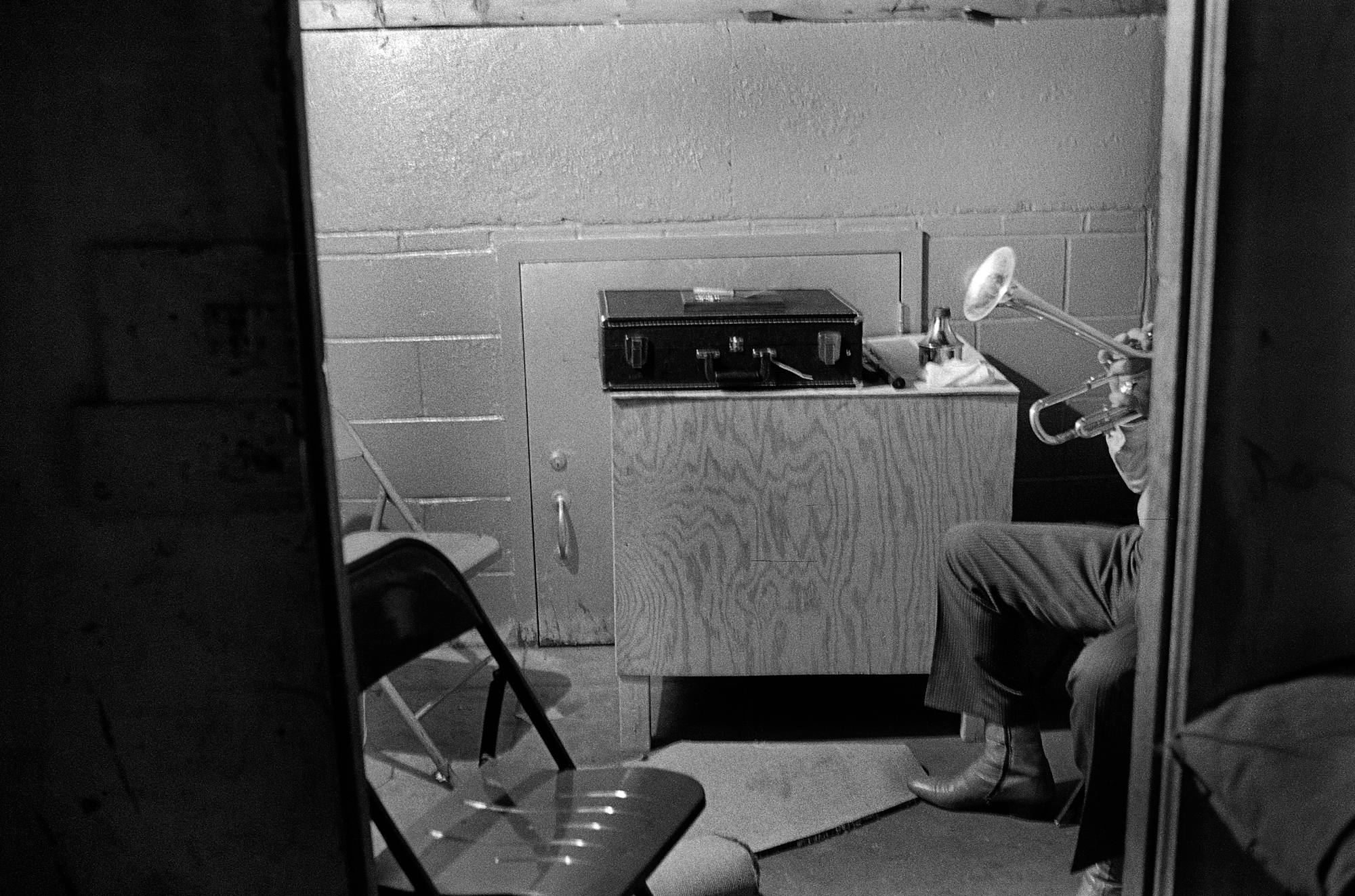Jazz & Blues 10.jpg