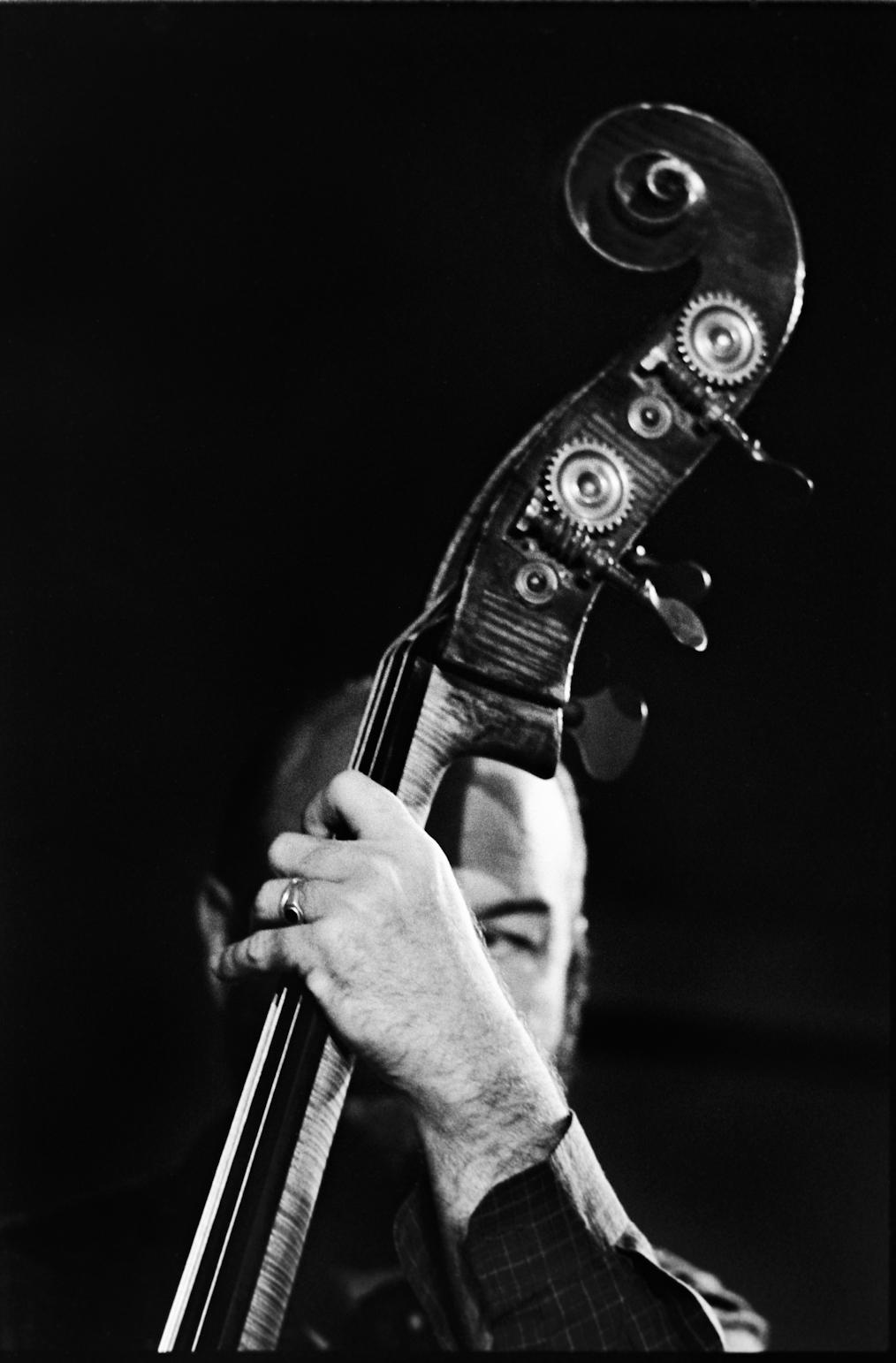Jazz & Blues 12.jpg