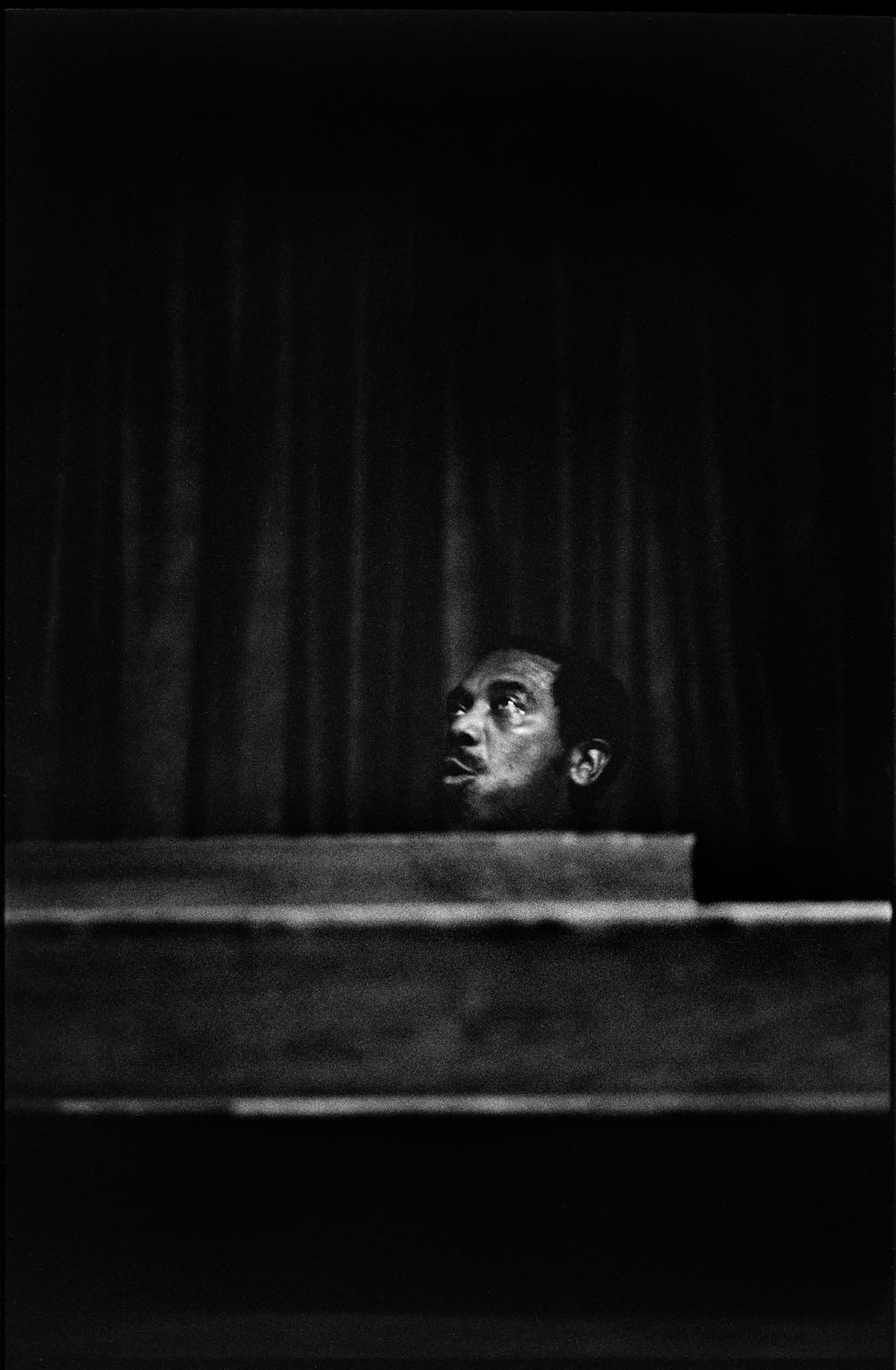 Jazz & Blues 13.jpg