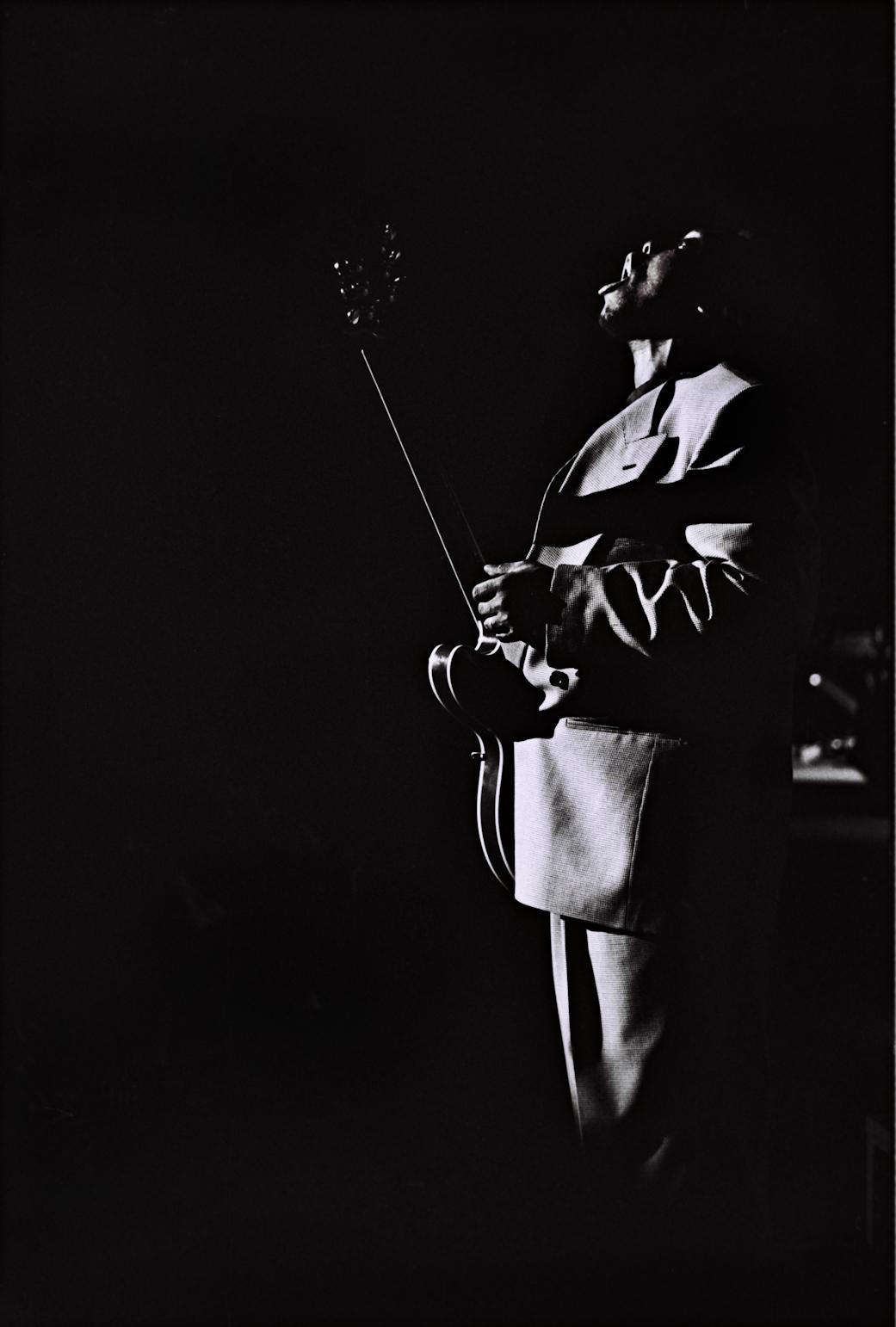 Jazz & Blues 15.jpg