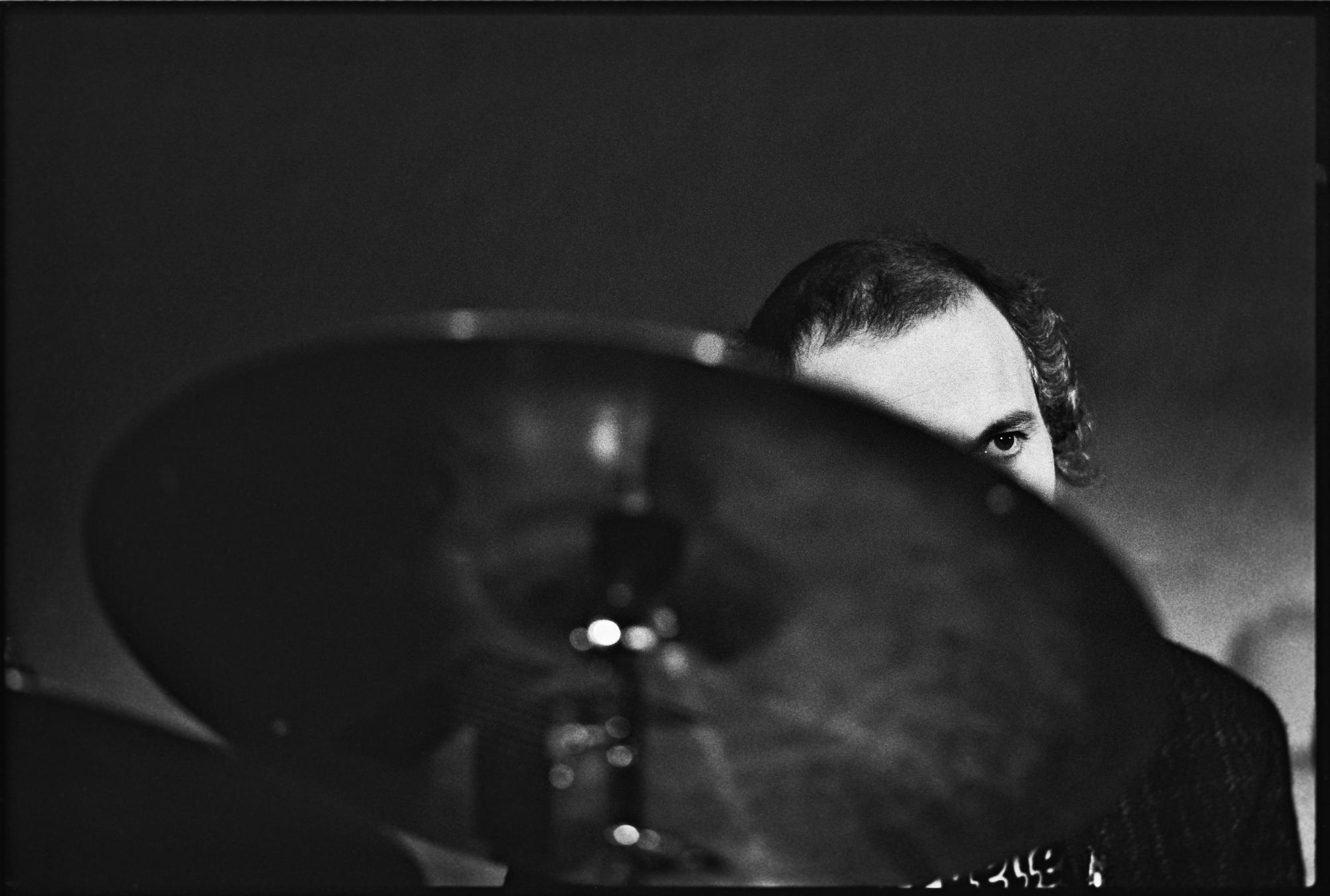 Jazz & Blues 16.jpg