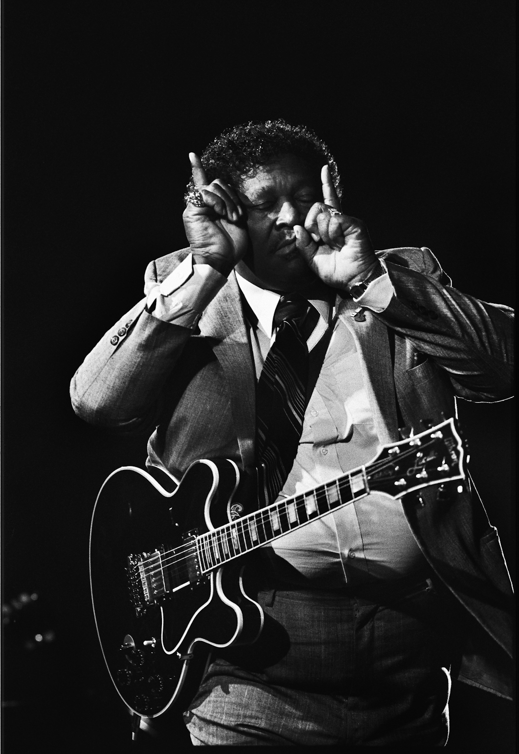 Jazz & Blues 18.jpg