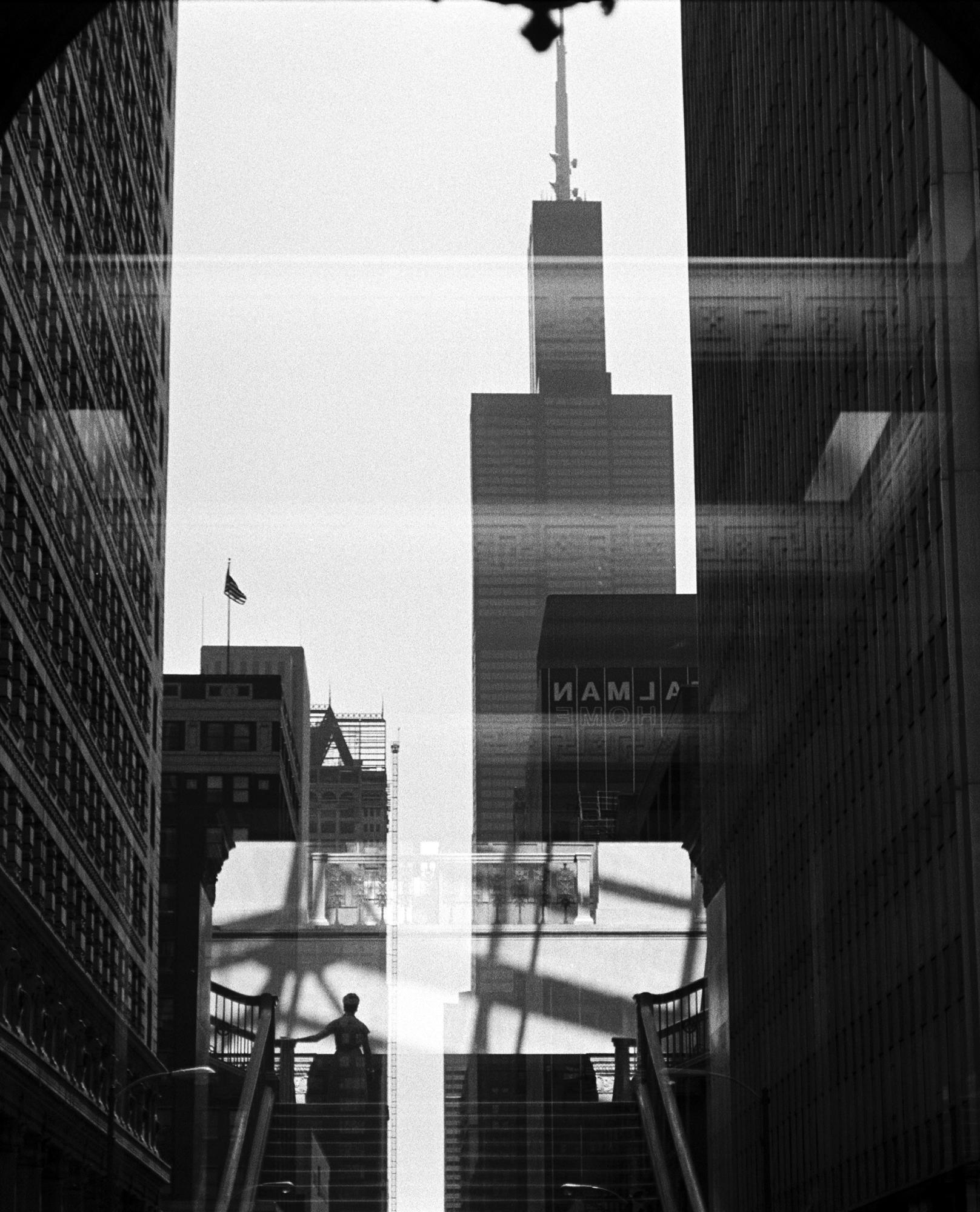 Chicago 88-2.jpg