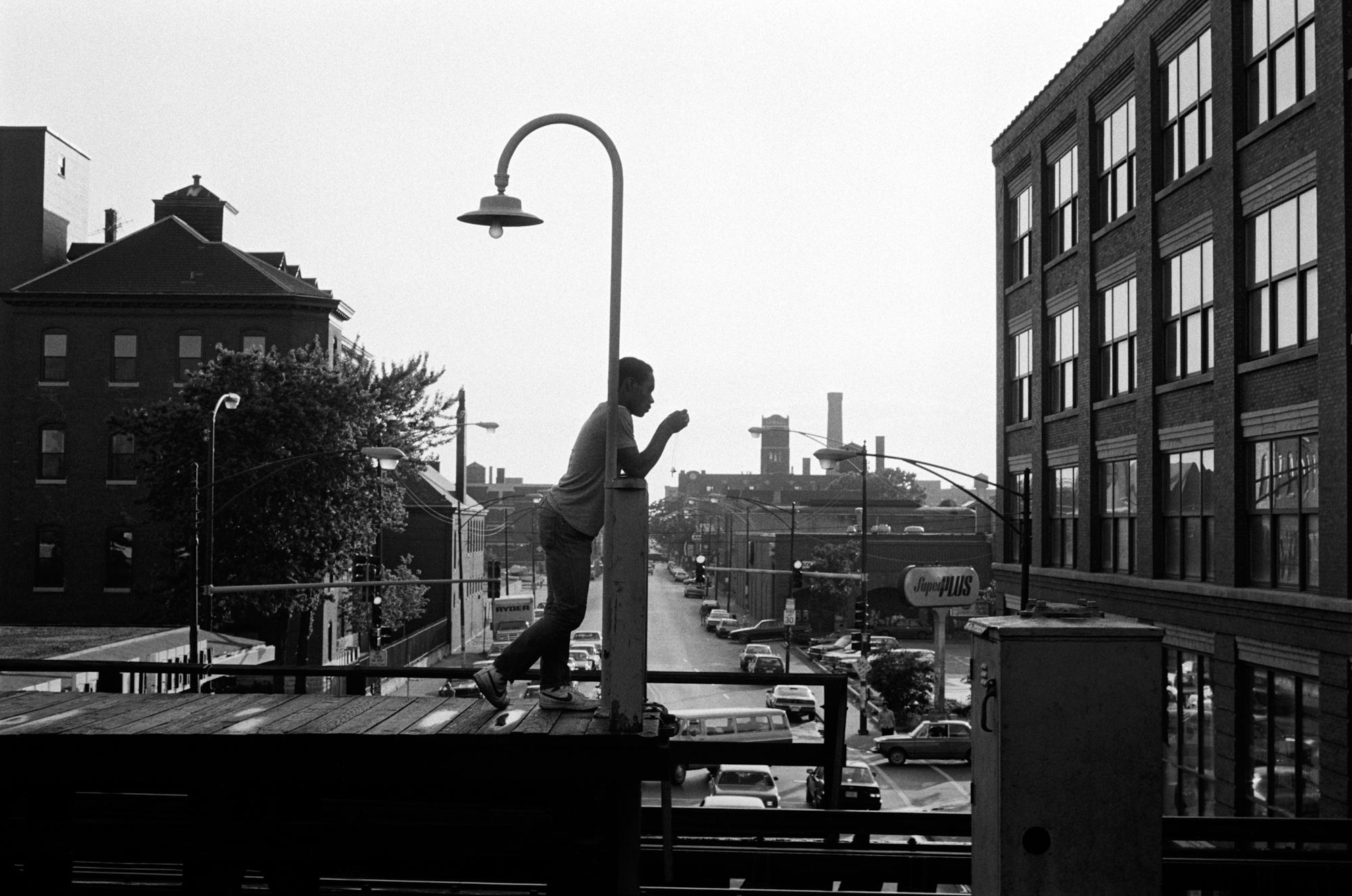Chicago 88-3.jpg