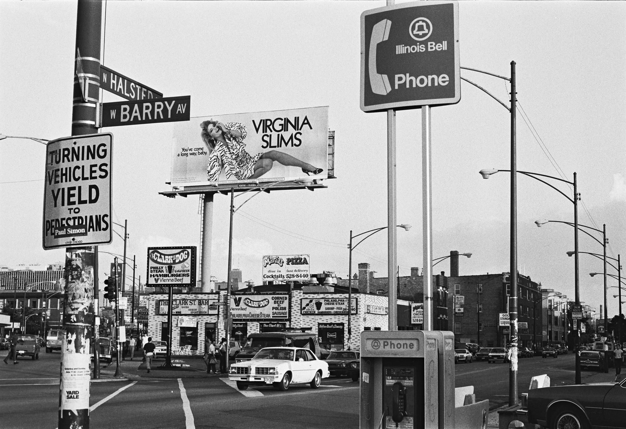 Chicago 88-6.jpg