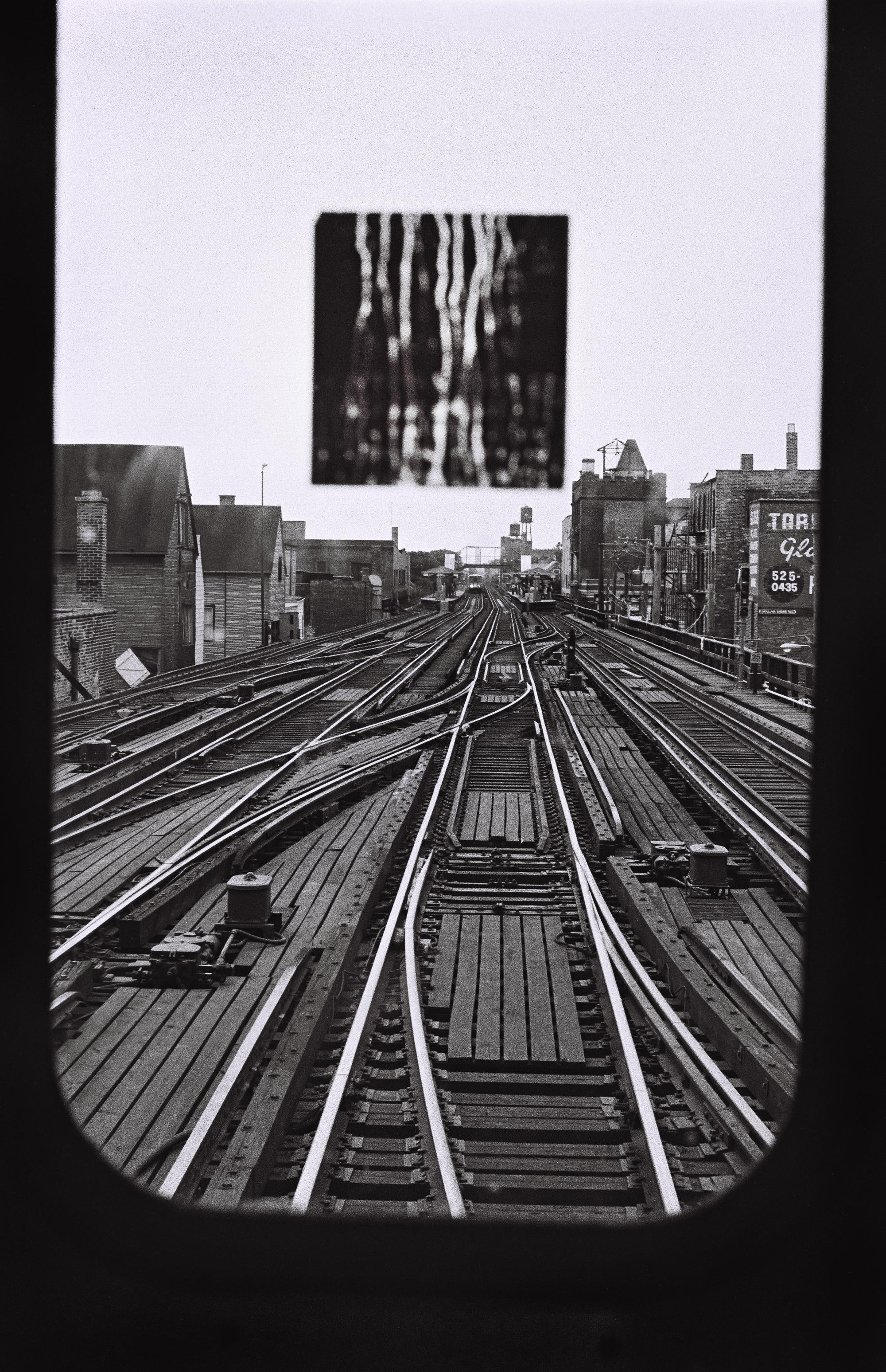 Chicago 88-5.jpg