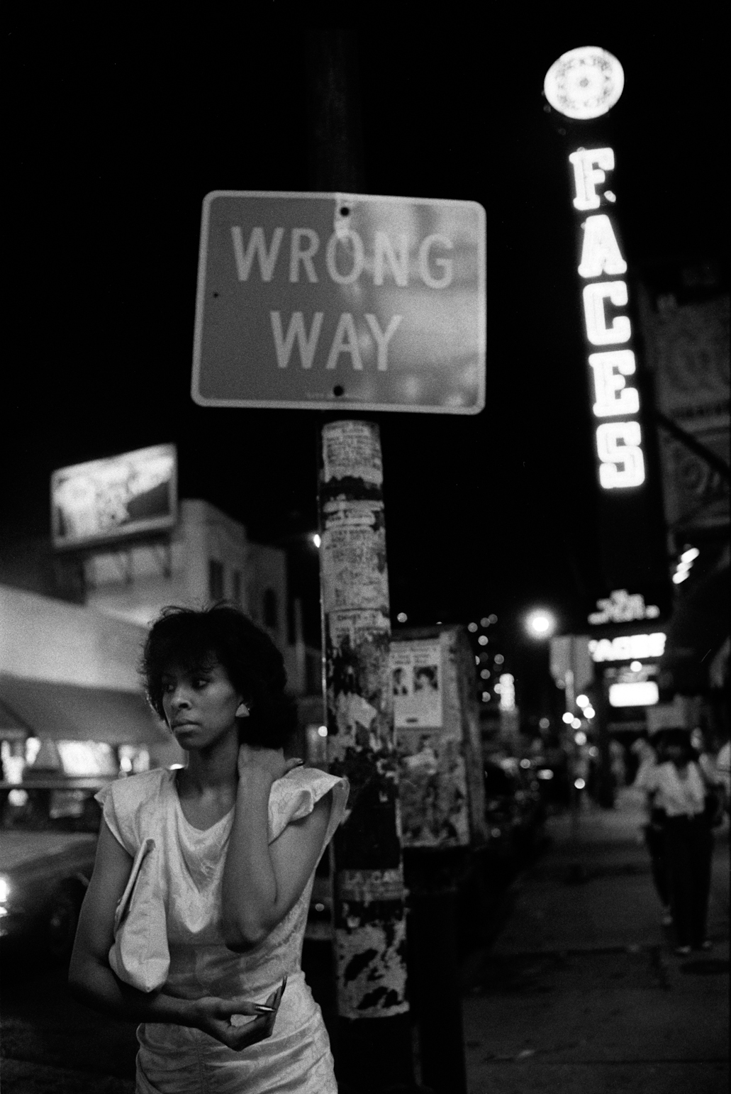 Chicago 88-22.jpg