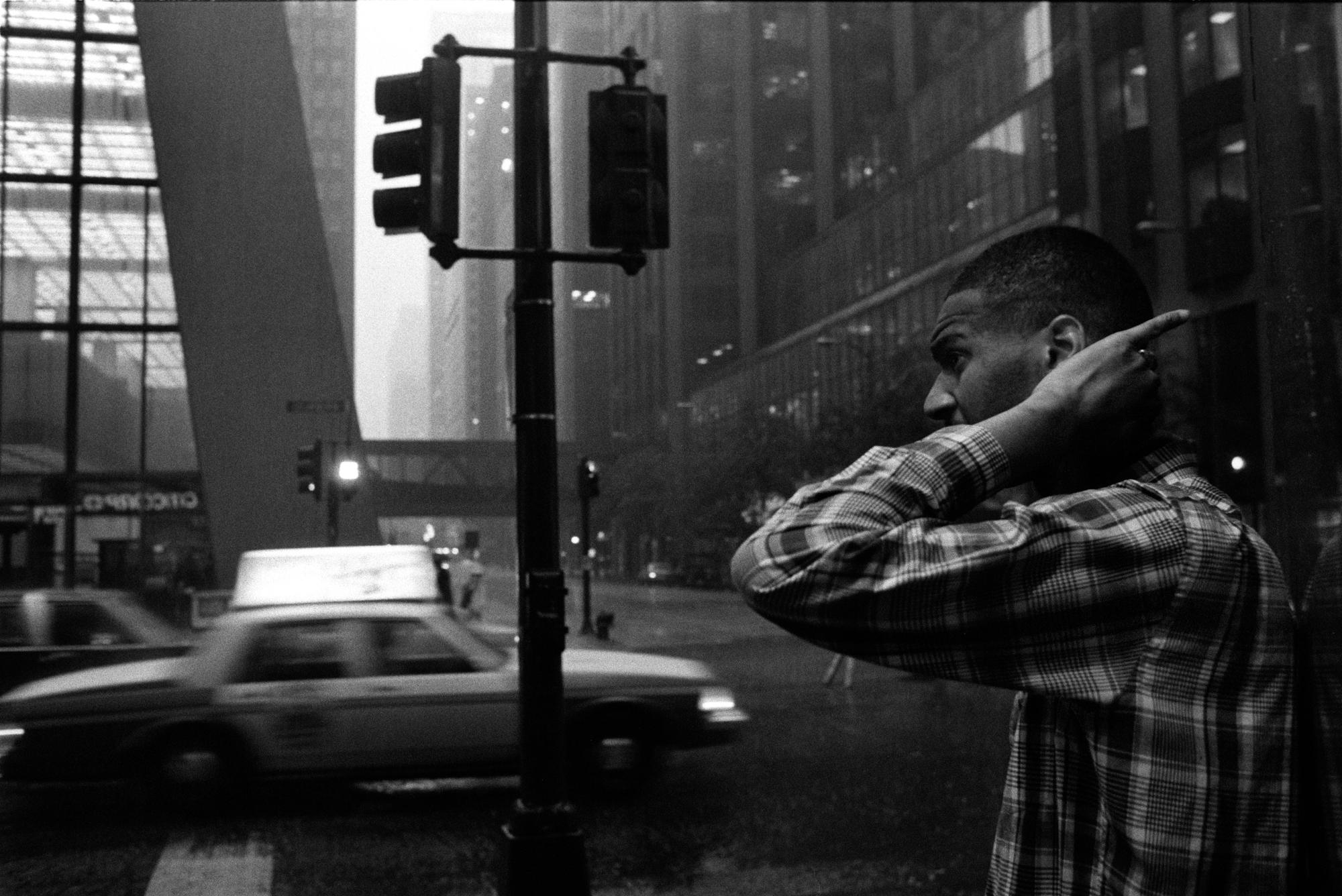 Chicago 88-24.jpg