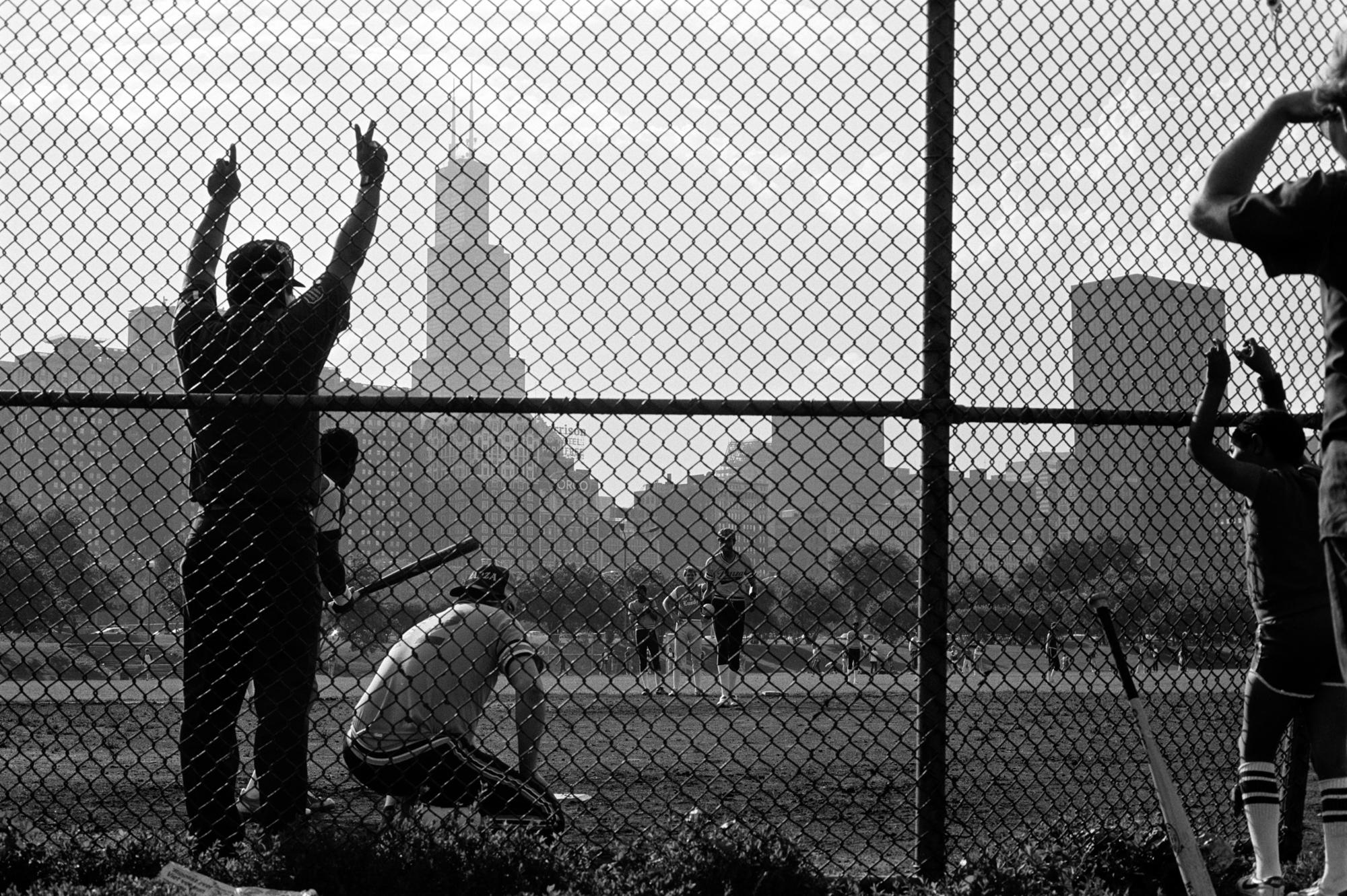 Chicago n&b 3.jpg