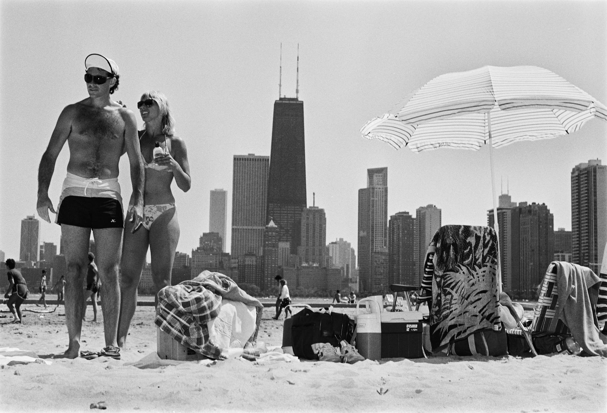 Chicago n&b 4.jpg