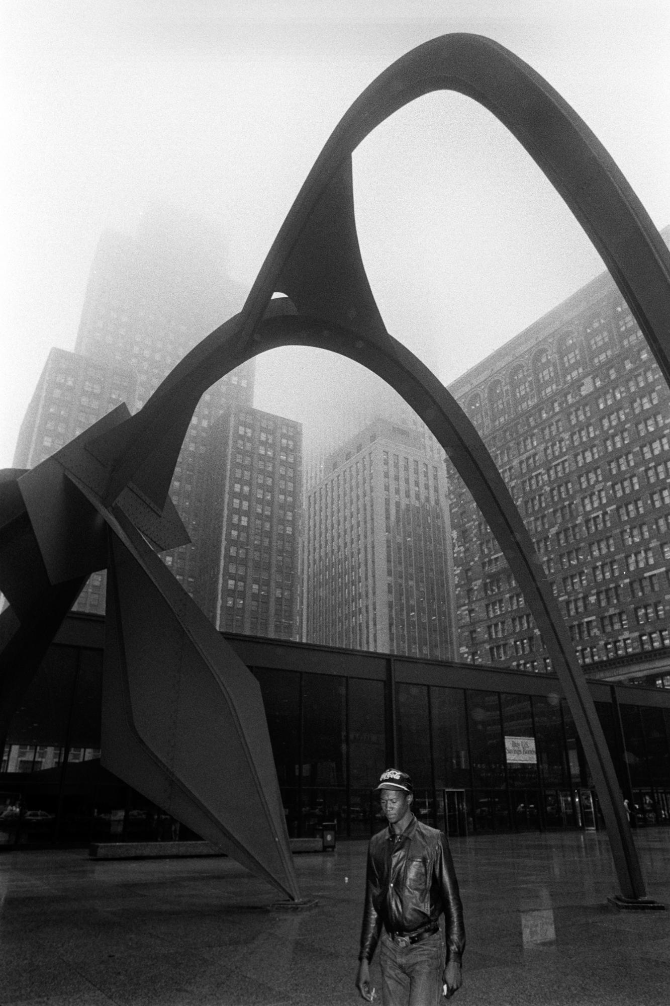 Chicago n&b 7.jpg
