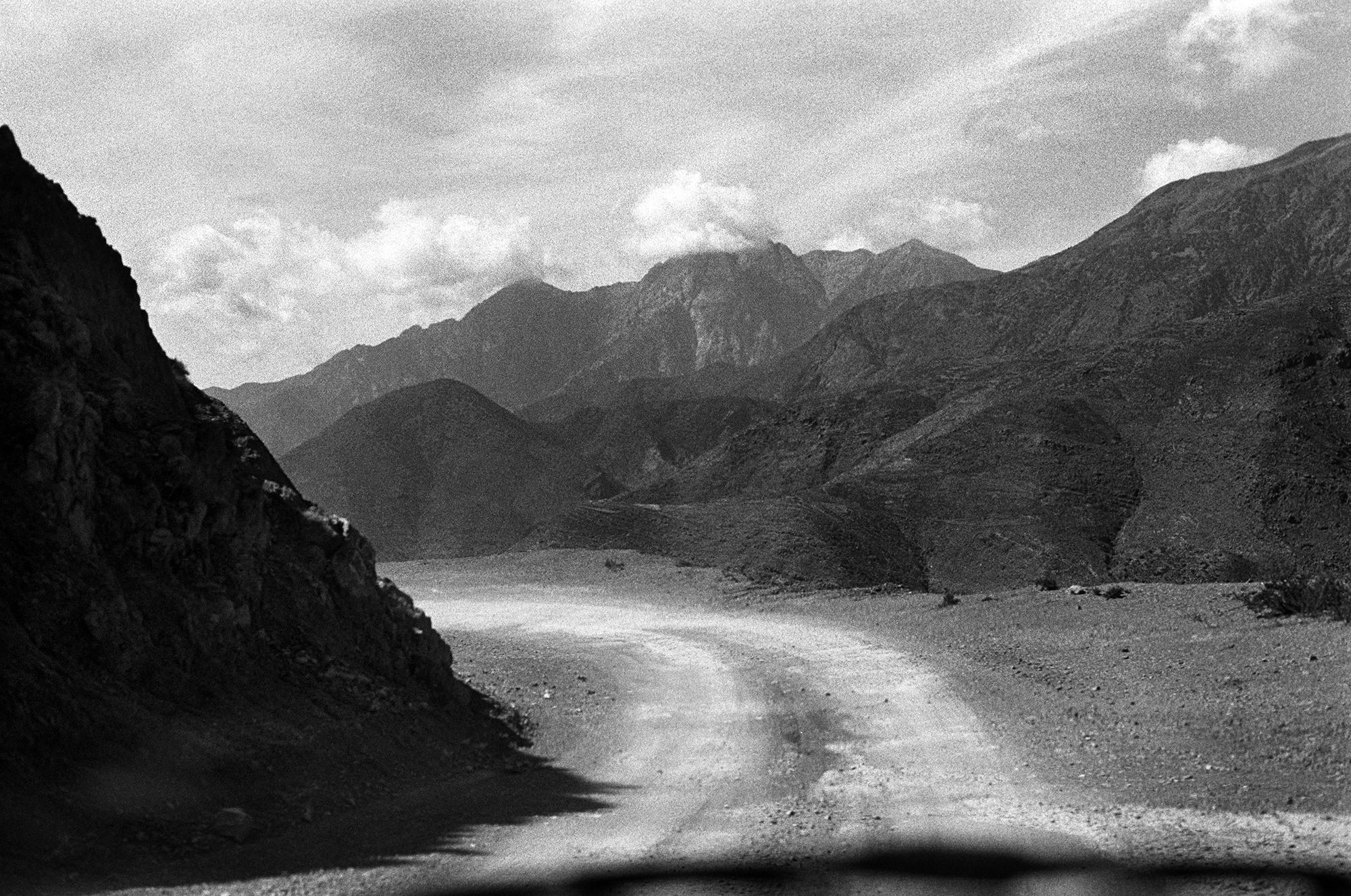 Route Gil R 39.jpg