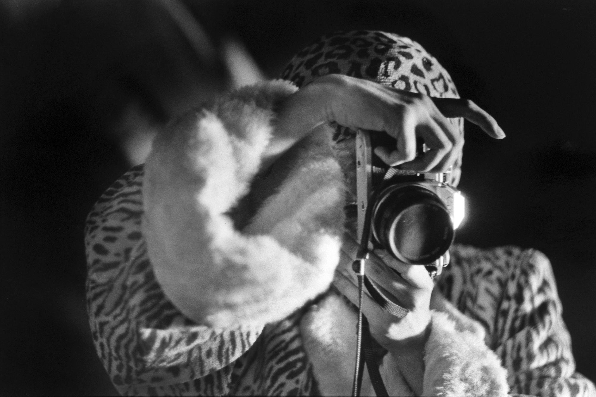 007photographe GR.JPG