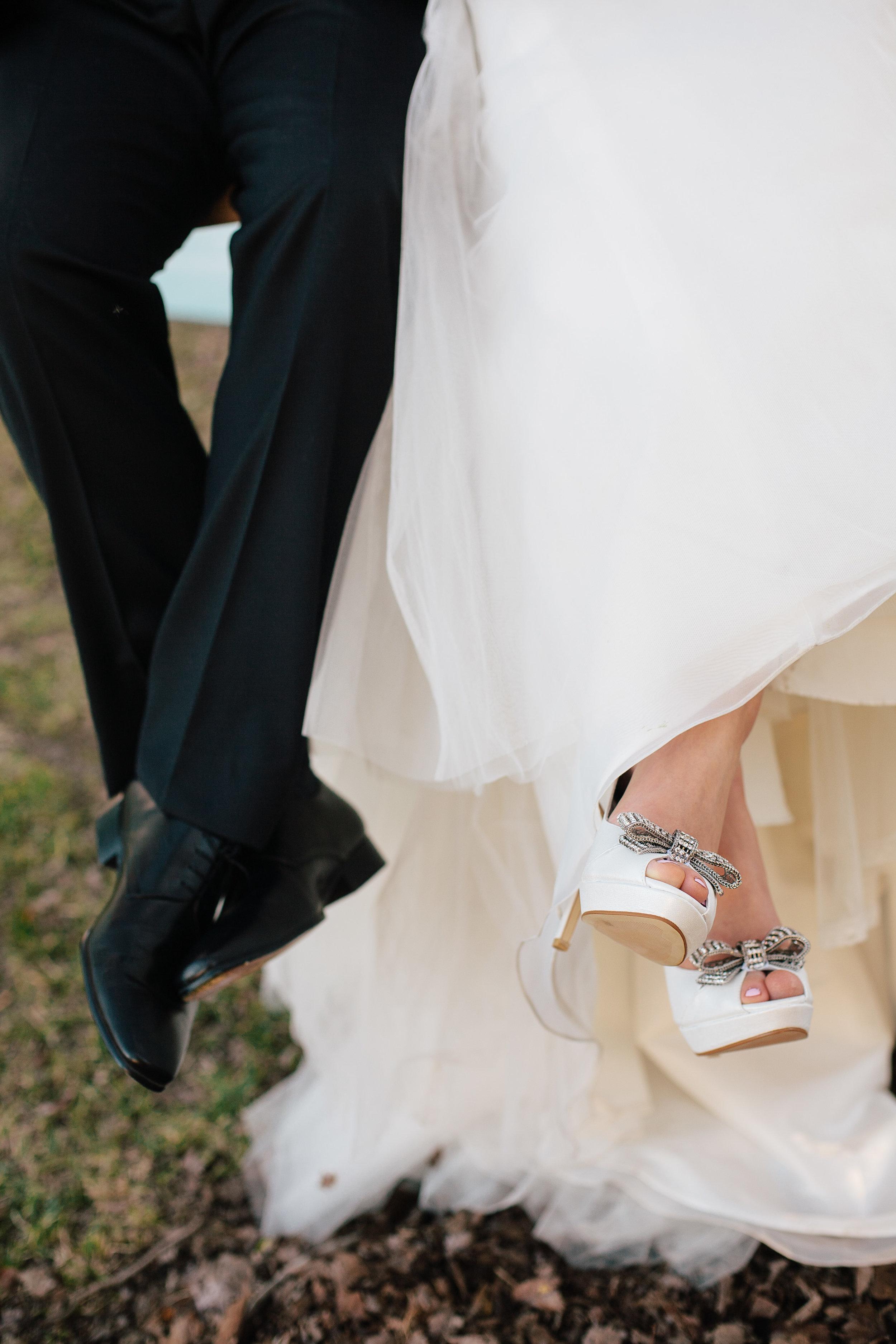 SALLY BAY WEDDING 8.jpg