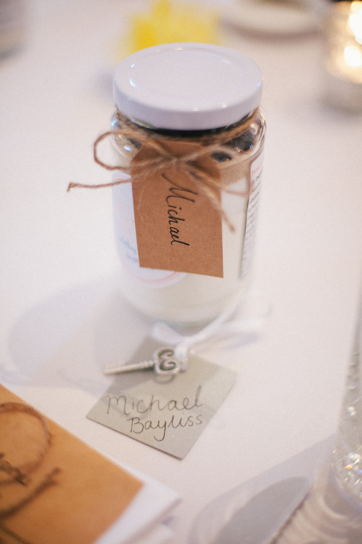 SALLY BAY WEDDING 17.jpg