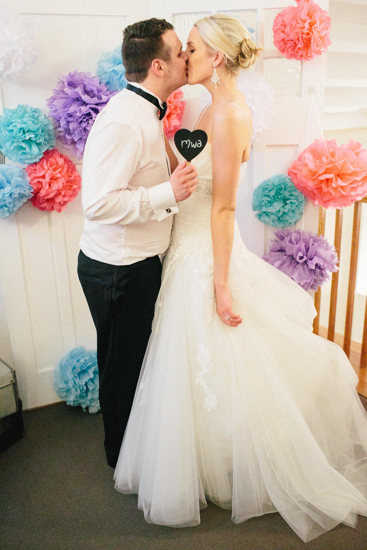 SALLY BAY WEDDING 25.jpg
