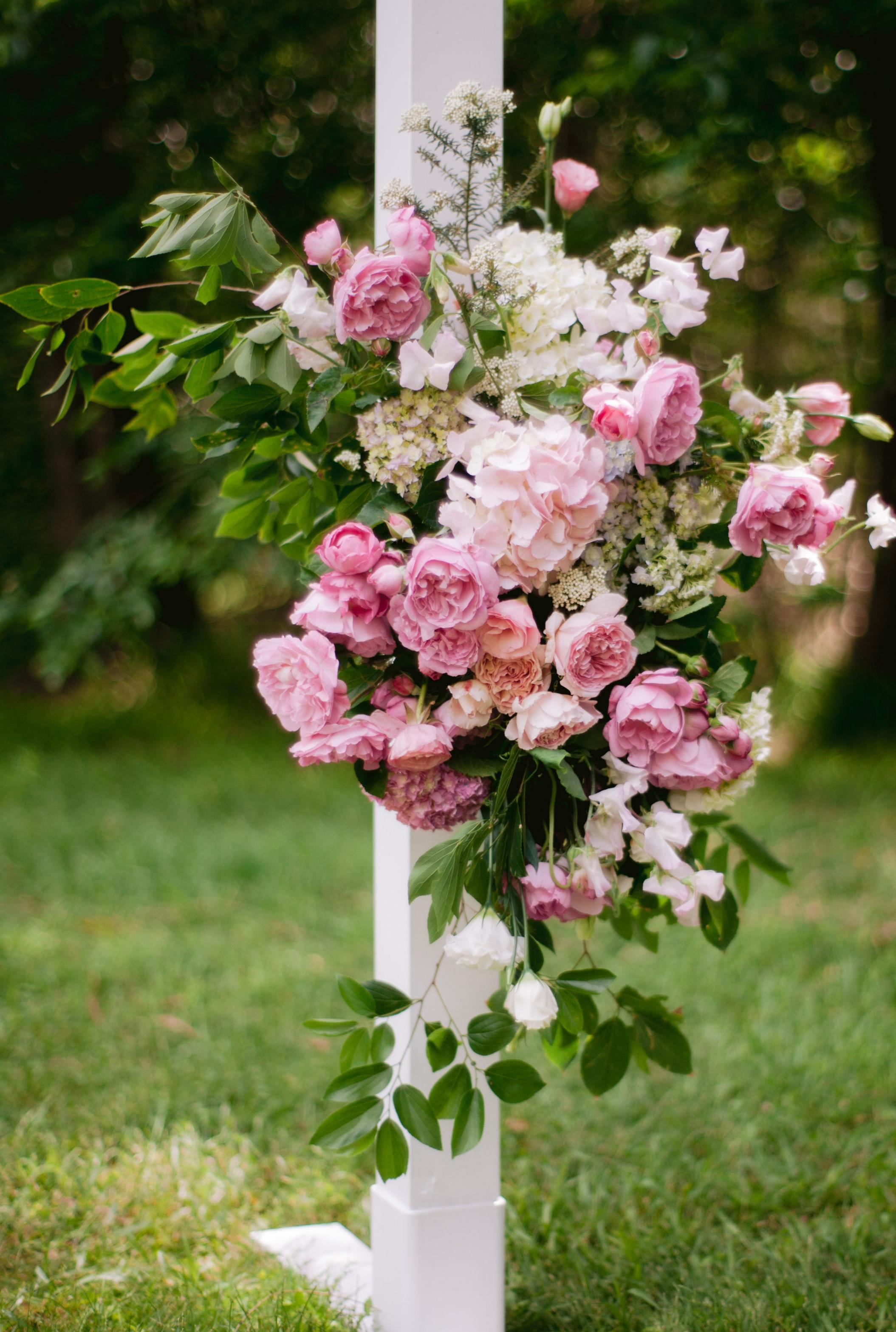 Roses arbour Sally Bay 004.jpg