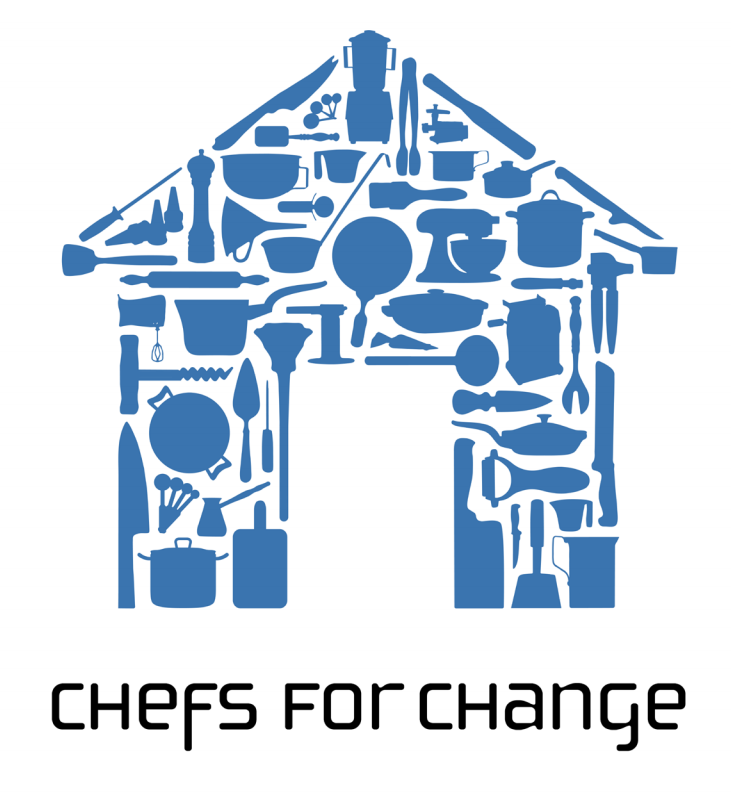 chefs for change final.png