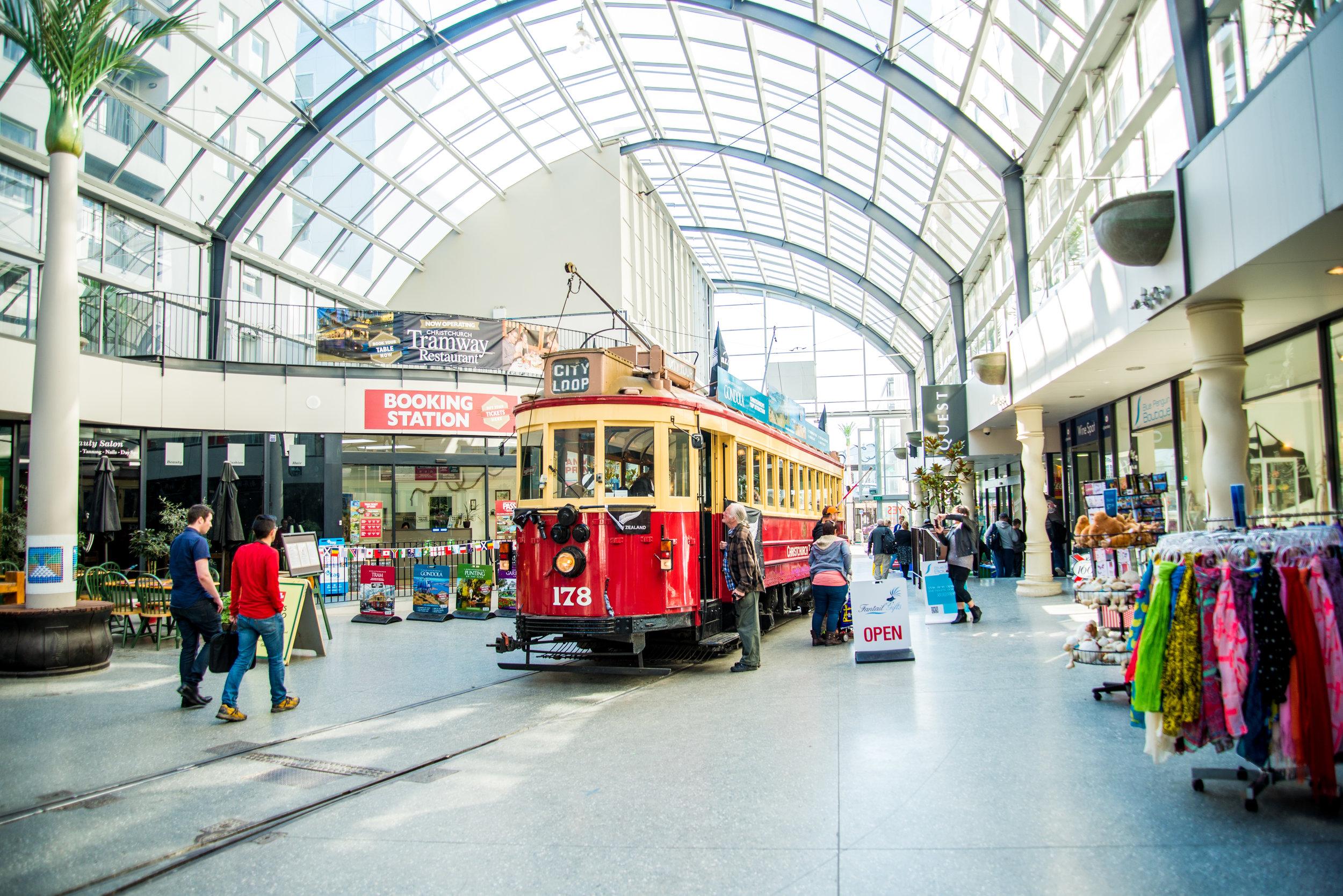 Christchurch Tram_4486.jpg